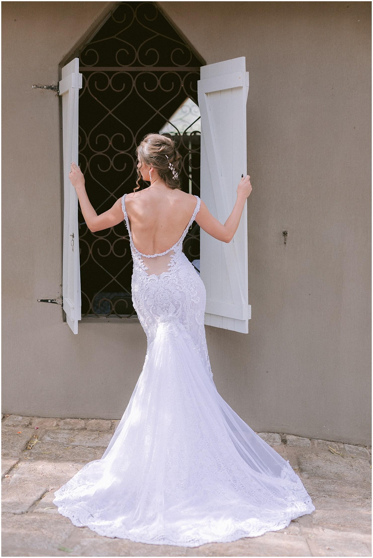 greenleaves-wedding-photographer-rolene-photography_0062.jpg