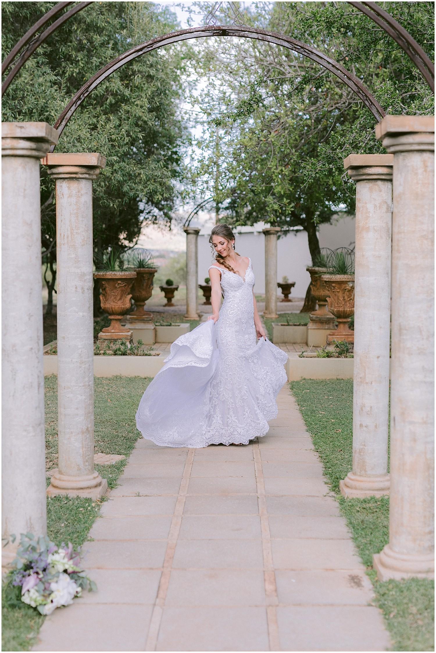 greenleaves-wedding-photographer-rolene-photography_0060.jpg