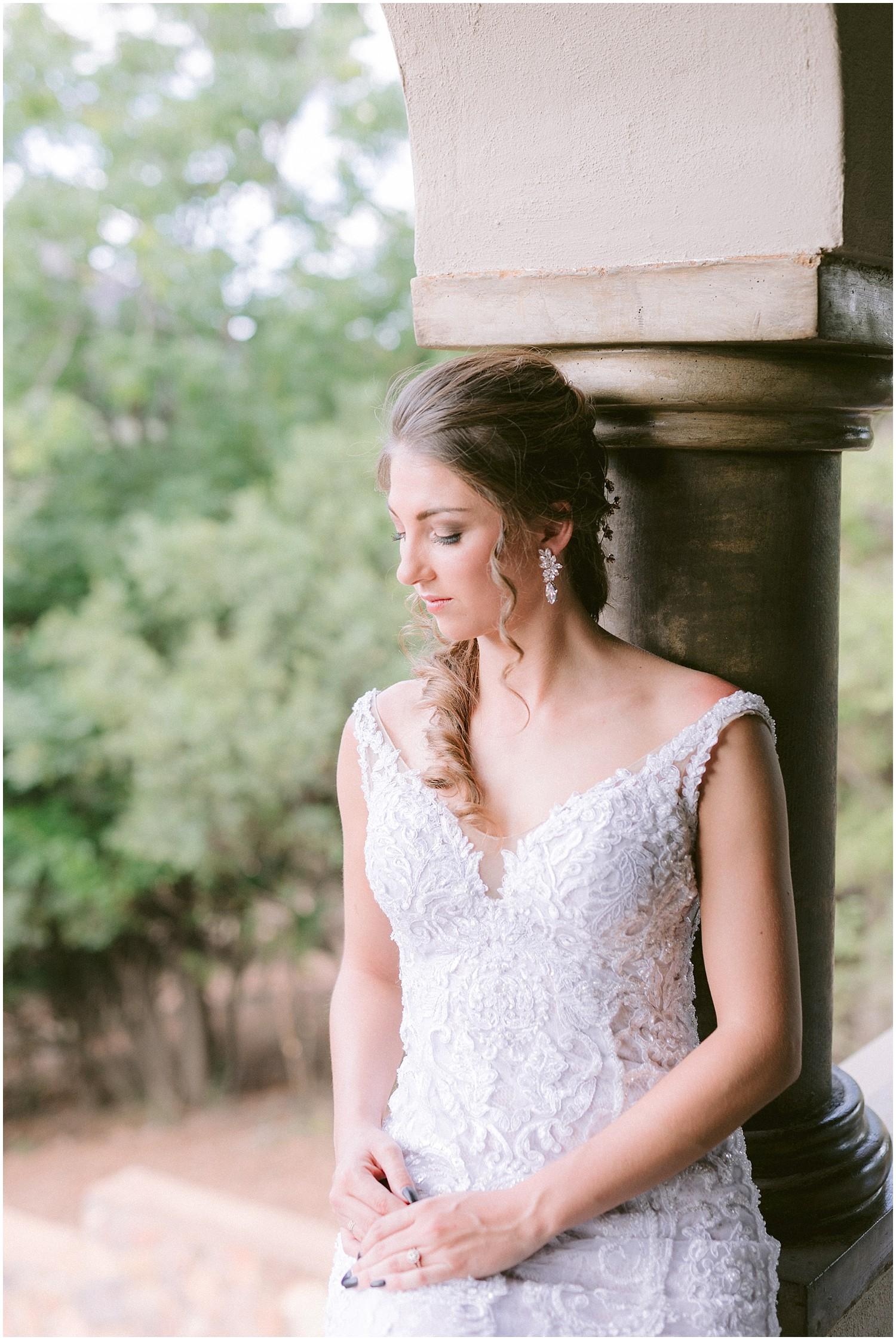 greenleaves-wedding-photographer-rolene-photography_0067.jpg