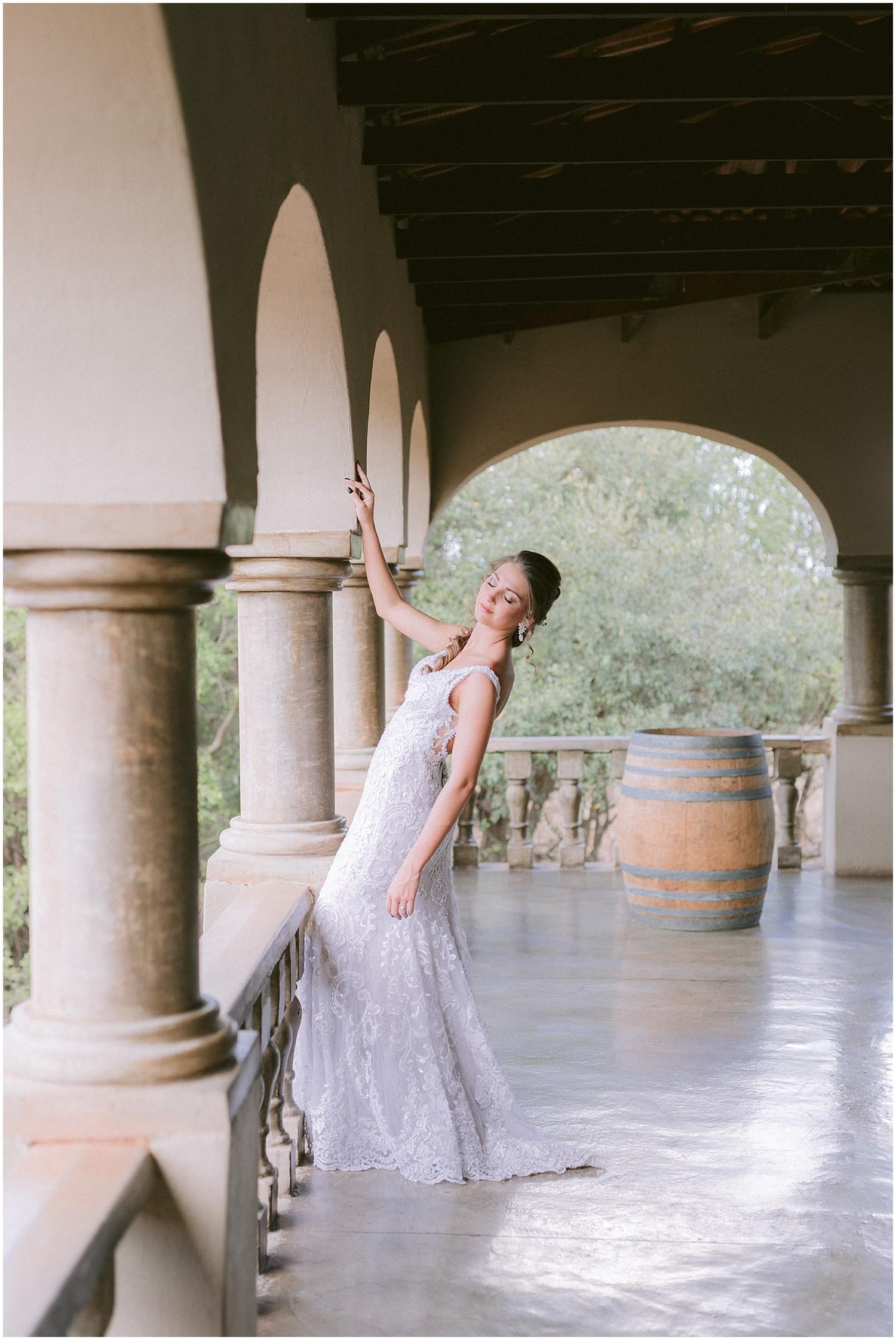 greenleaves-wedding-photographer-rolene-photography_0068.jpg