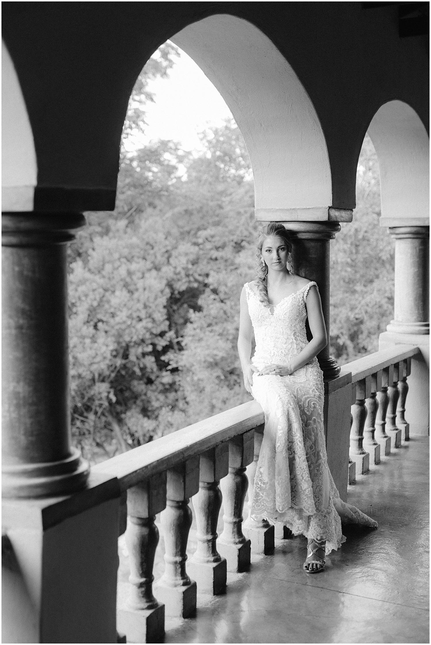 greenleaves-wedding-photographer-rolene-photography_0066.jpg
