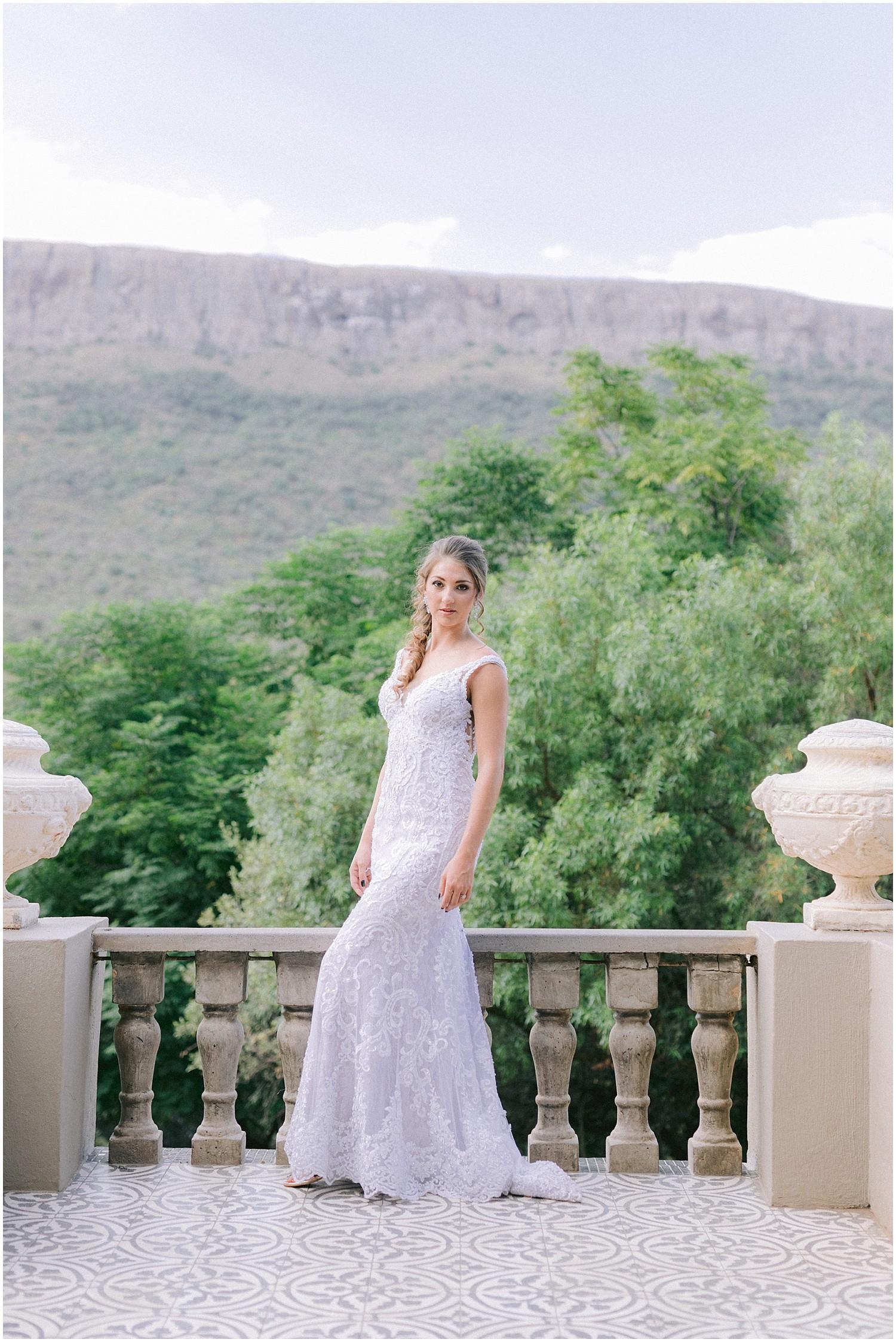 greenleaves-wedding-photographer-rolene-photography_0069.jpg