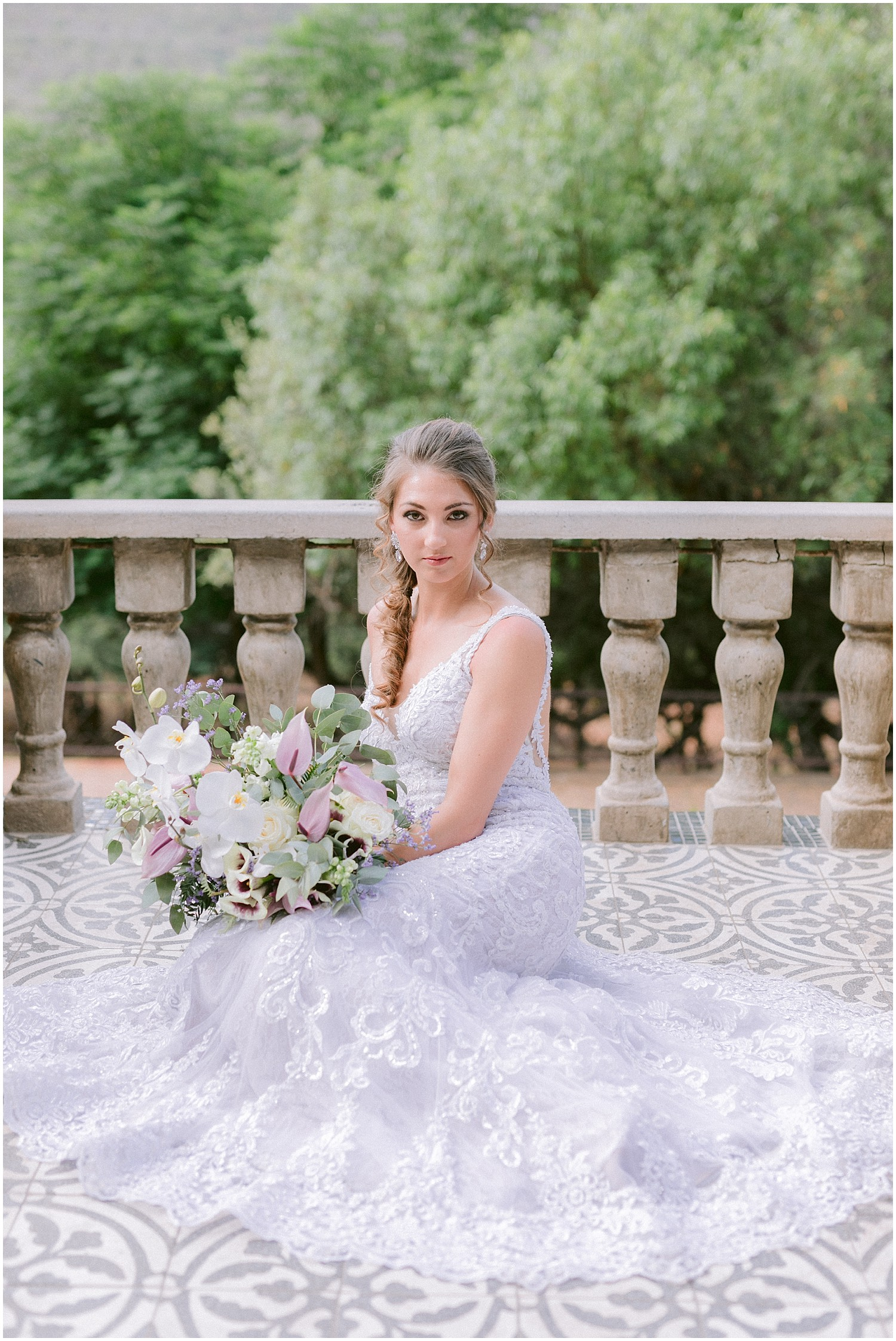 greenleaves-wedding-photographer-rolene-photography_0072.jpg