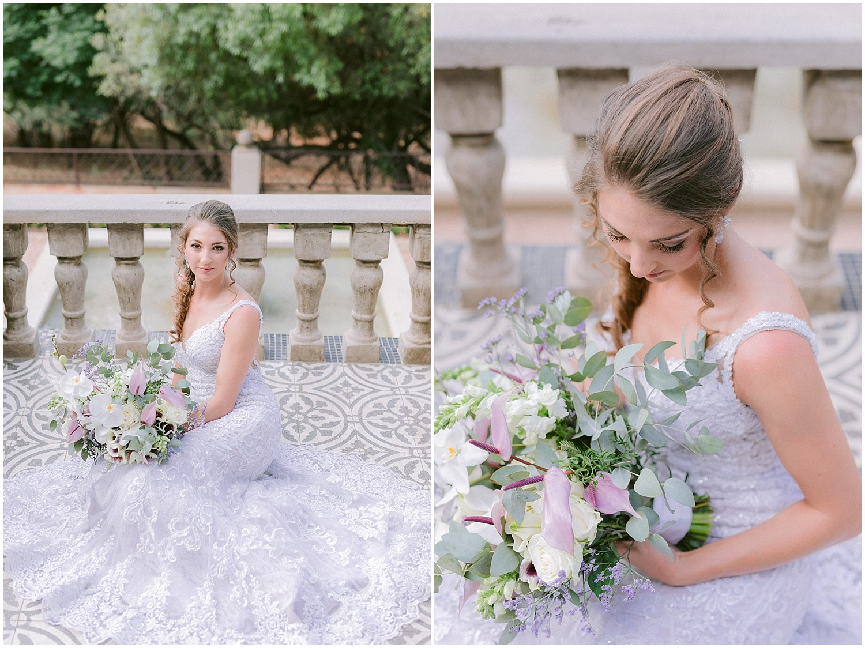 greenleaves-wedding-photographer-rolene-photography_0073.jpg