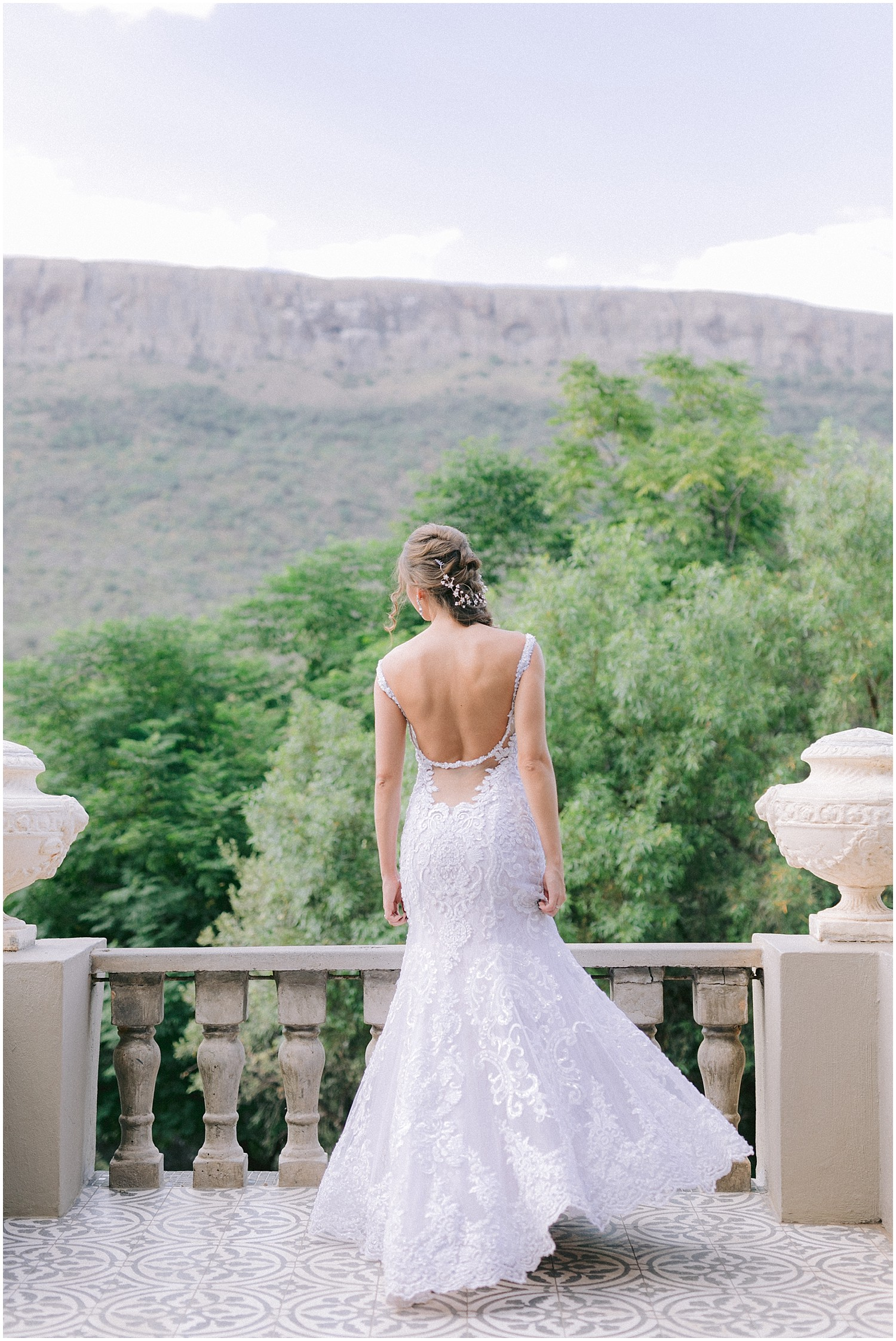 greenleaves-wedding-photographer-rolene-photography_0071.jpg