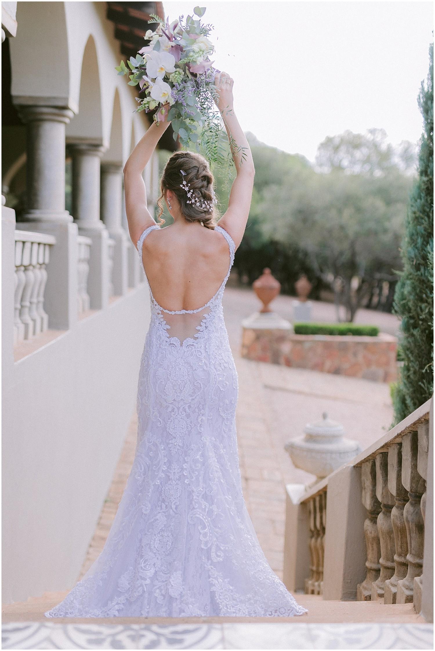 greenleaves-wedding-photographer-rolene-photography_0074.jpg