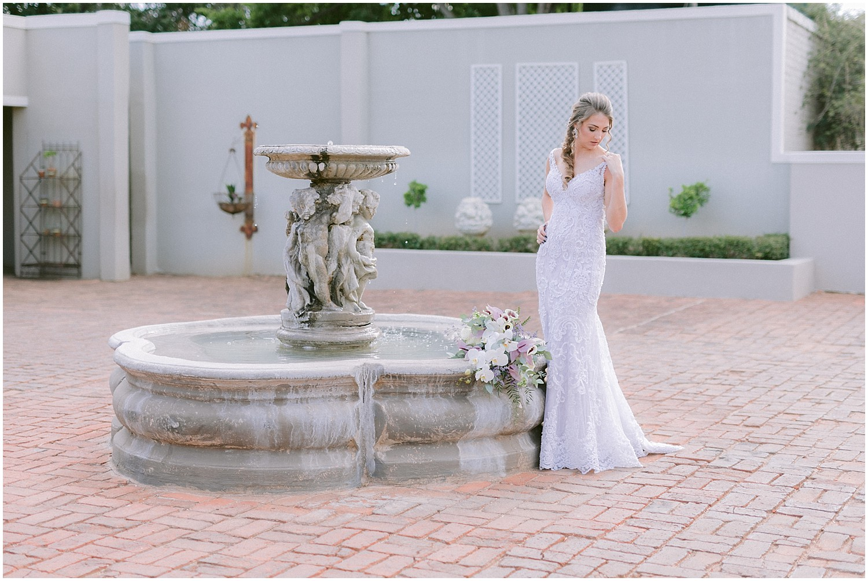greenleaves-wedding-photographer-rolene-photography_0076.jpg