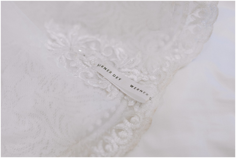 greenleaves-wedding-photographer-rolene-photography_0077.jpg
