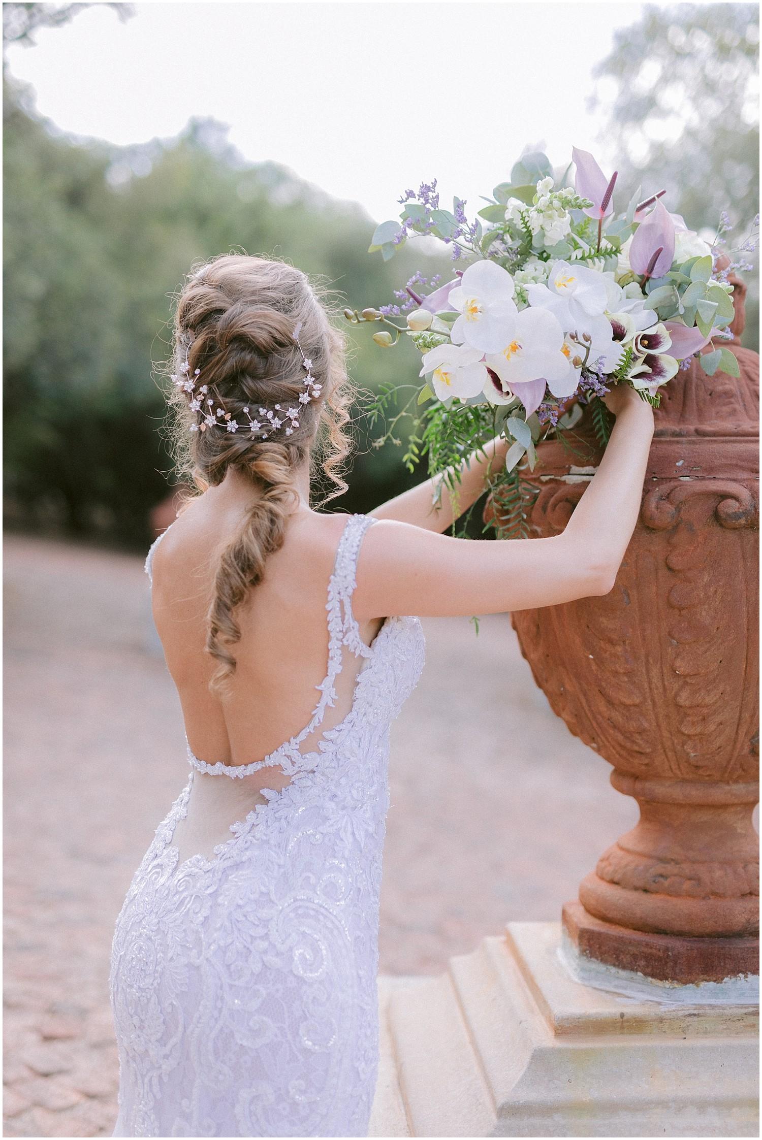 greenleaves-wedding-photographer-rolene-photography_0075.jpg