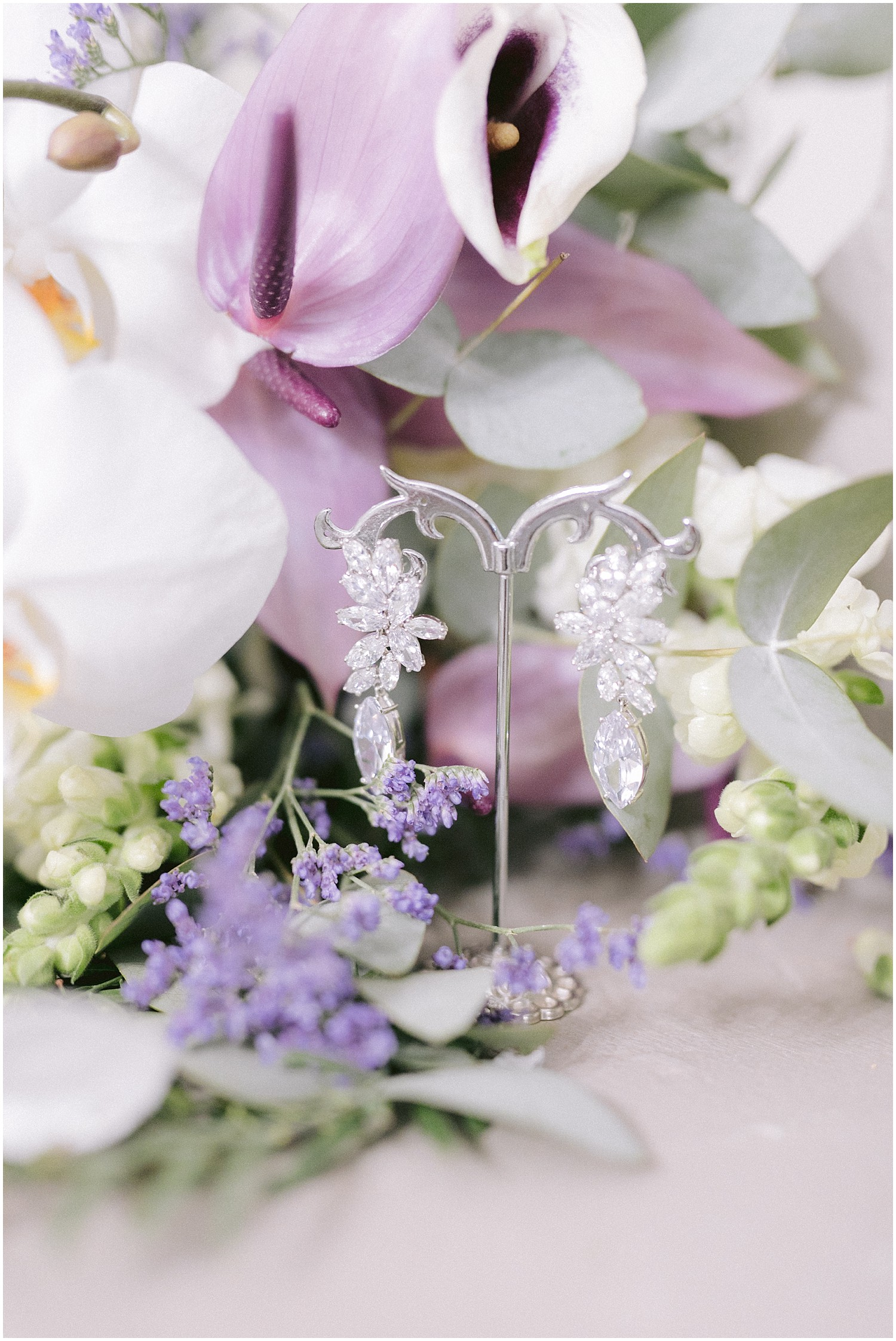 greenleaves-wedding-photographer-rolene-photography_0078.jpg