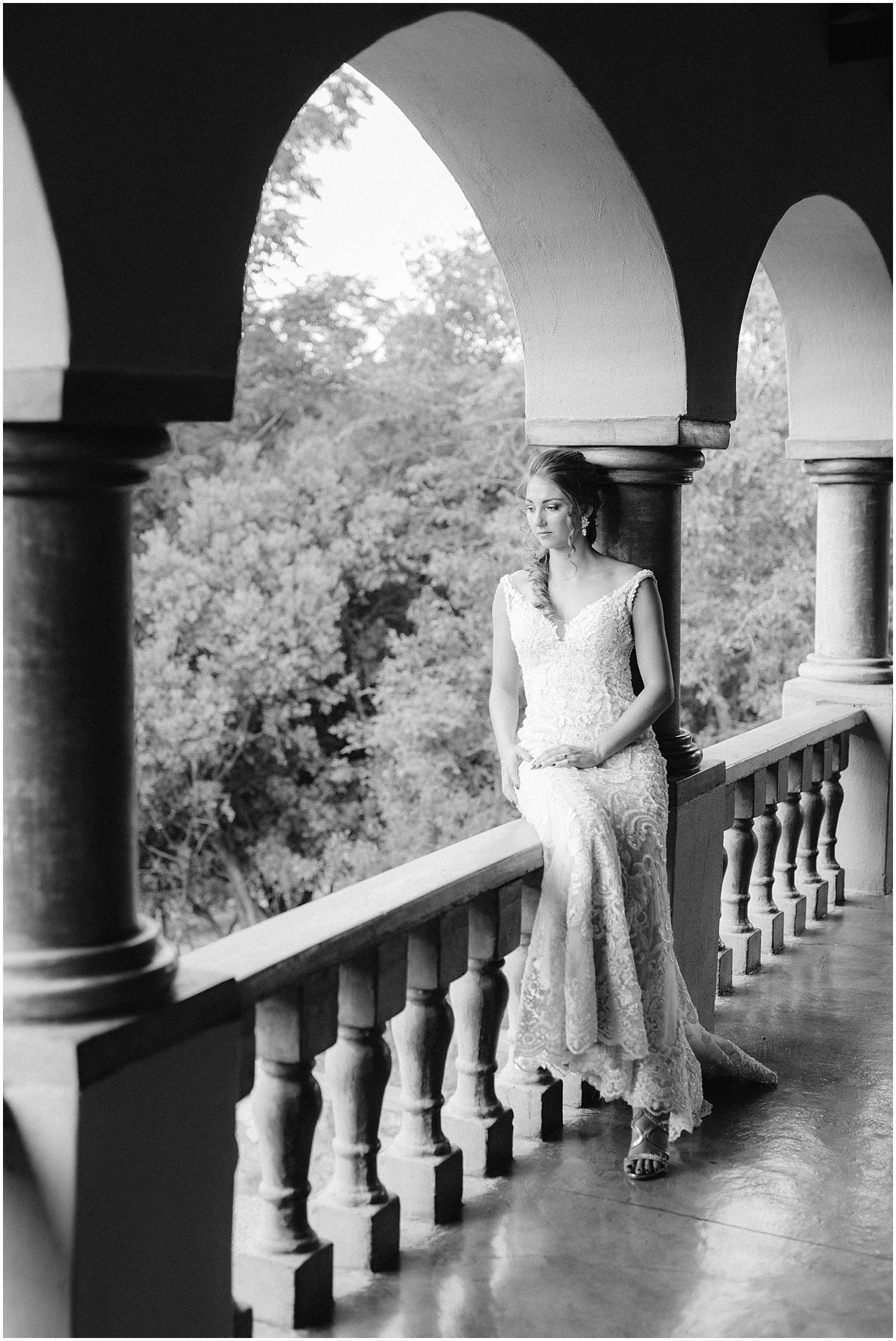 greenleaves-wedding-photographer-rolene-photography_0081.jpg