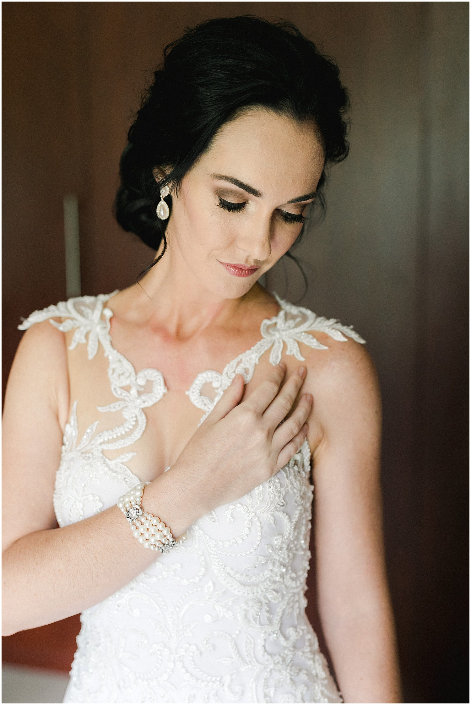 parys-vaal-triangle-wedding-photographer-rolene-photography_0023.jpg