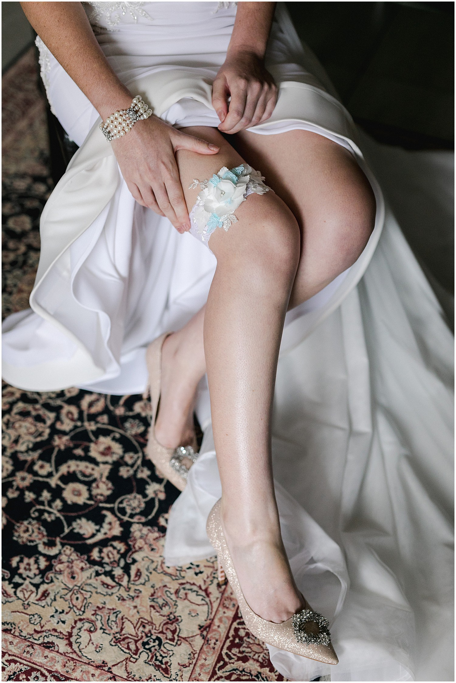 parys-vaal-triangle-wedding-photographer-rolene-photography_0026.jpg