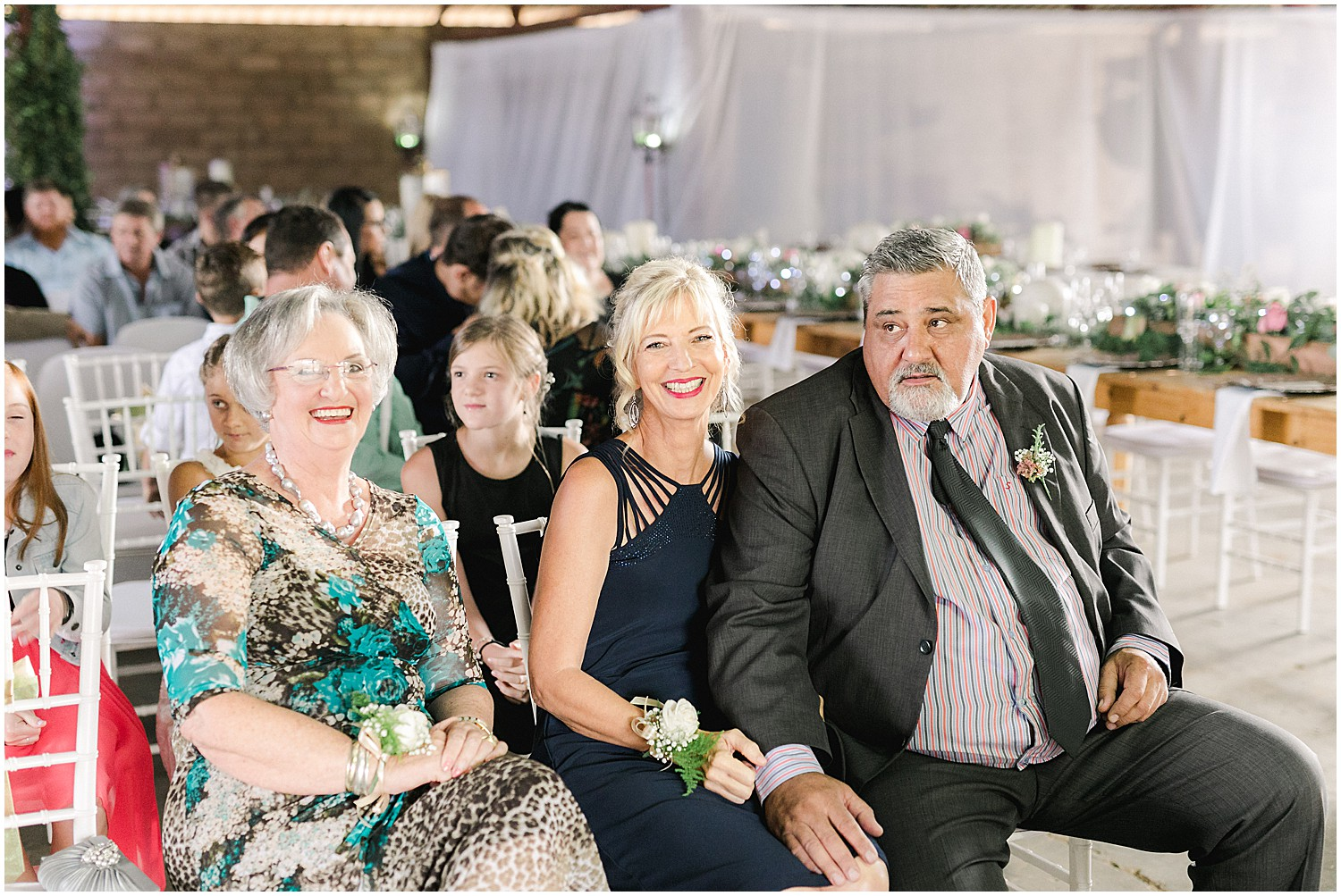 parys-vaal-triangle-wedding-photographer-rolene-photography_0032.jpg