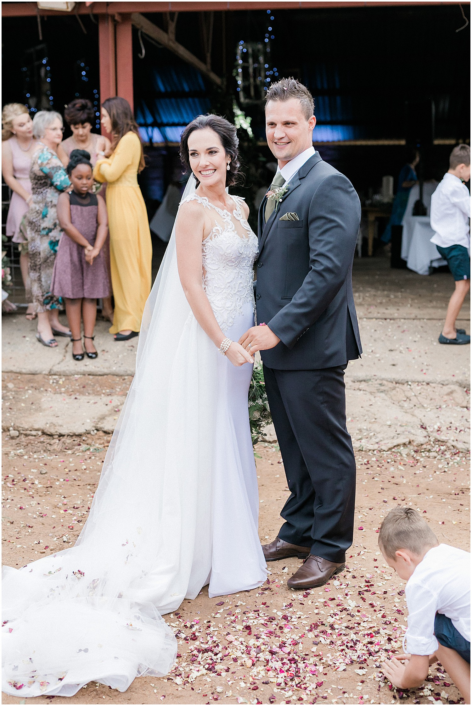 parys-vaal-triangle-wedding-photographer-rolene-photography_0049.jpg