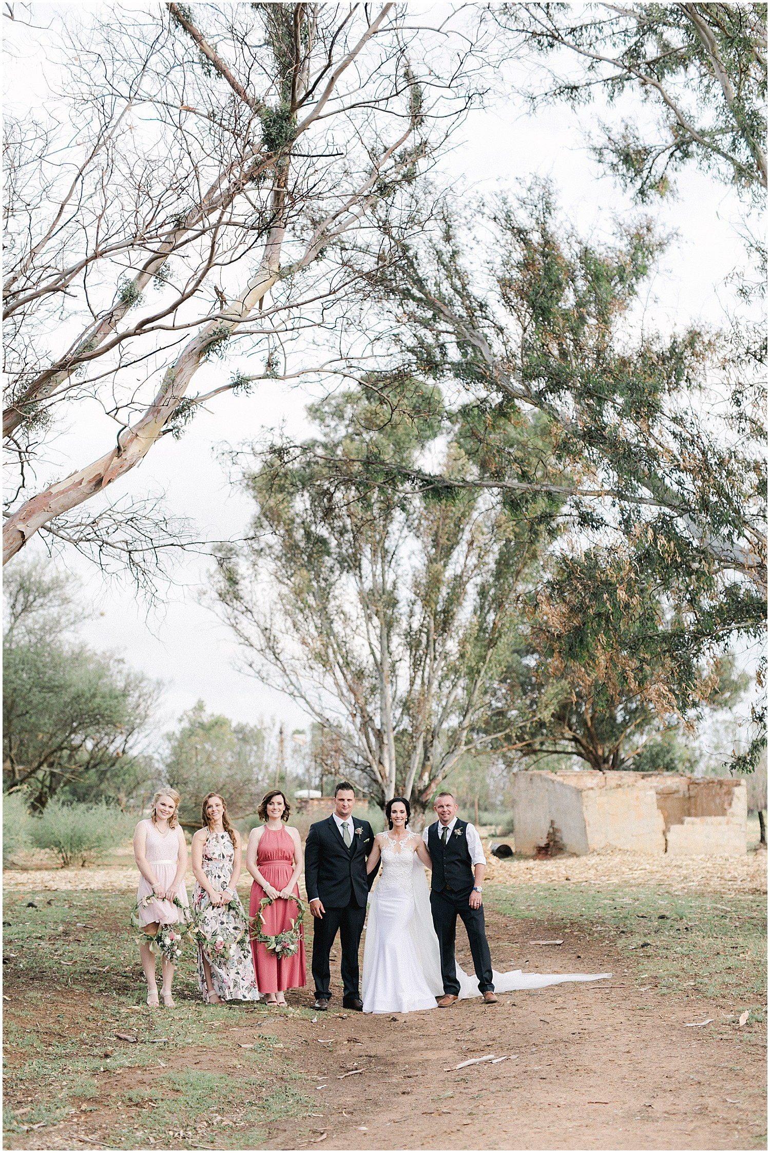 parys-vaal-triangle-wedding-photographer-rolene-photography_0051.jpg
