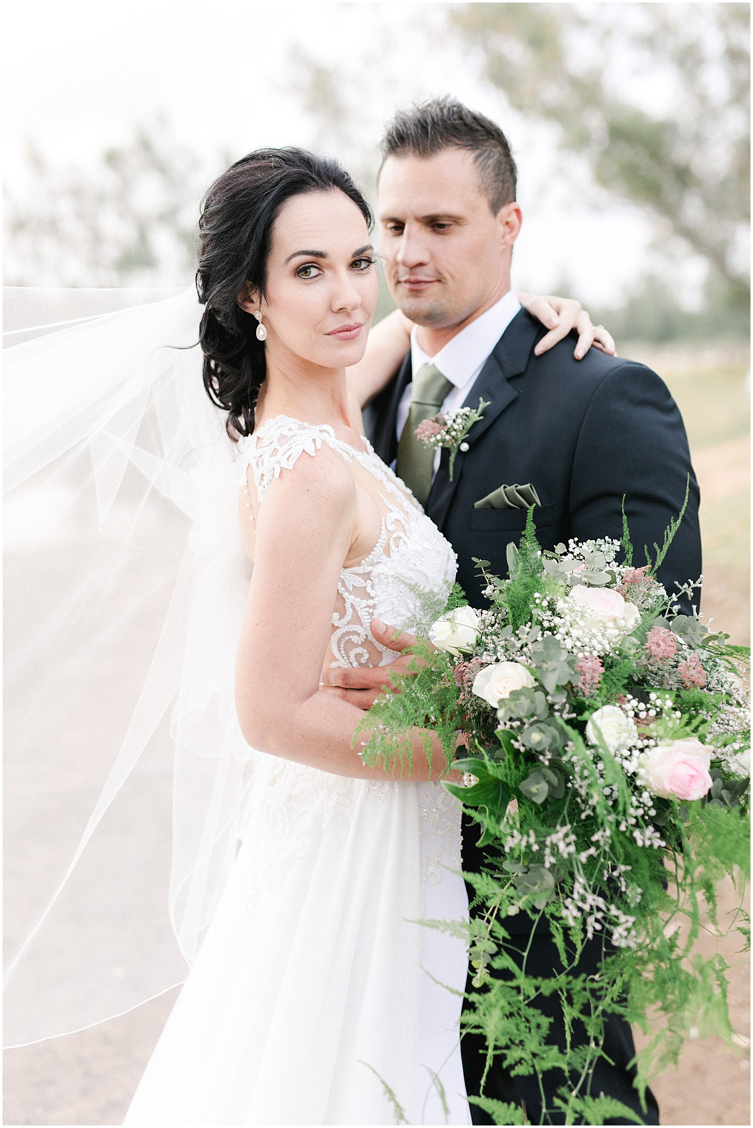 parys-vaal-triangle-wedding-photographer-rolene-photography_0058.jpg
