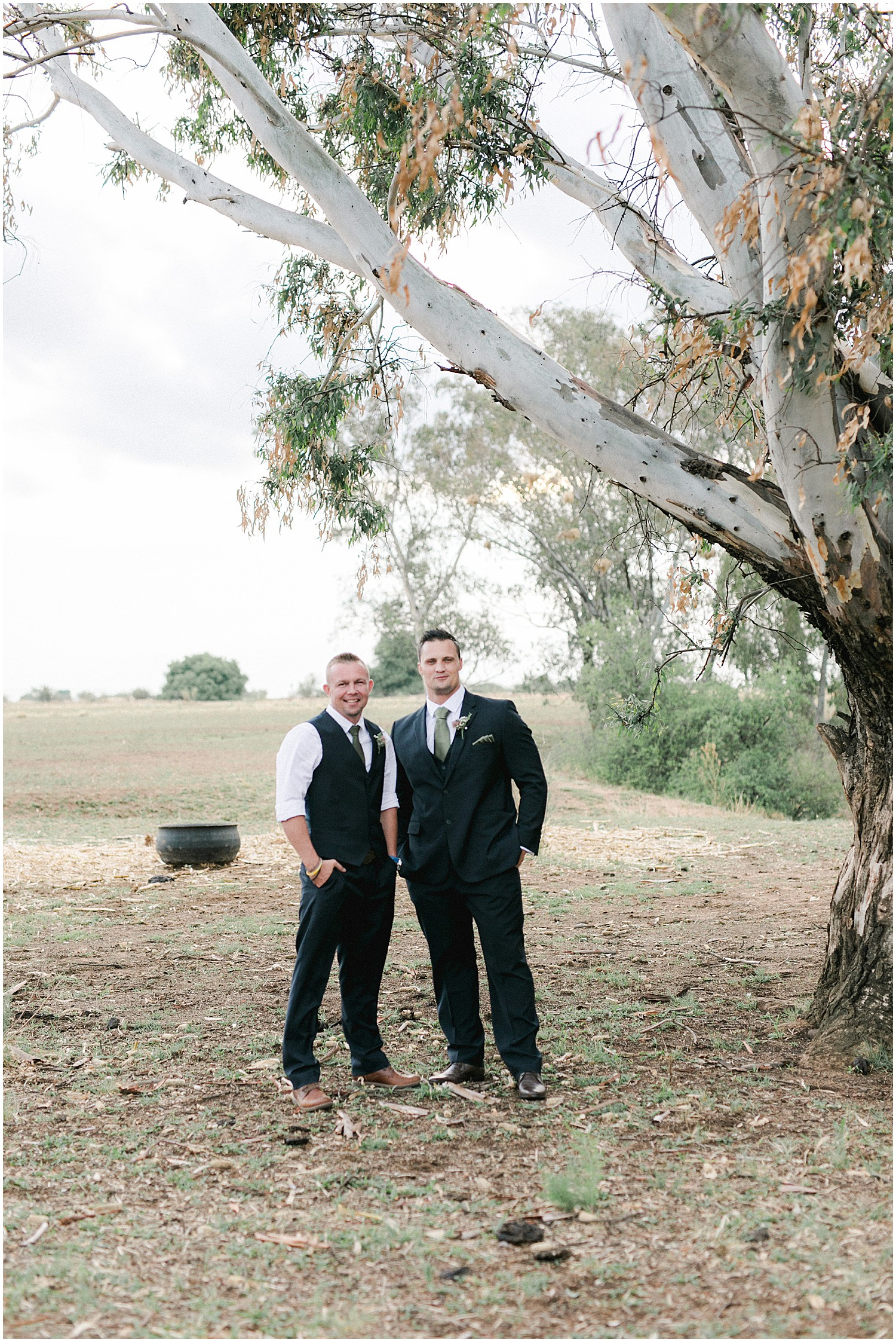 parys-vaal-triangle-wedding-photographer-rolene-photography_0059.jpg