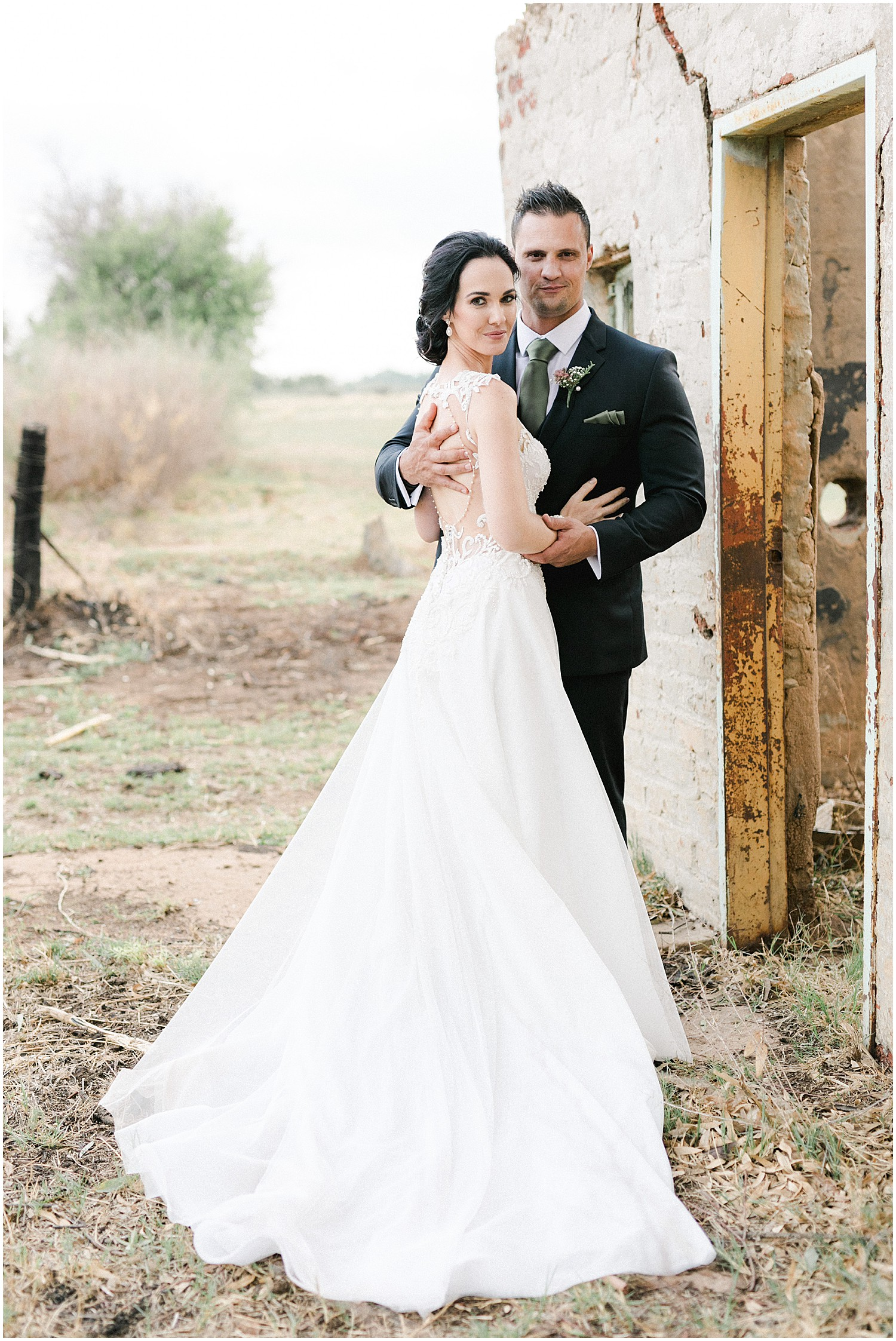 parys-vaal-triangle-wedding-photographer-rolene-photography_0062.jpg