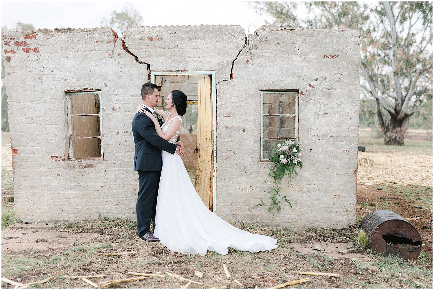 parys-vaal-triangle-wedding-photographer-rolene-photography_0061.jpg