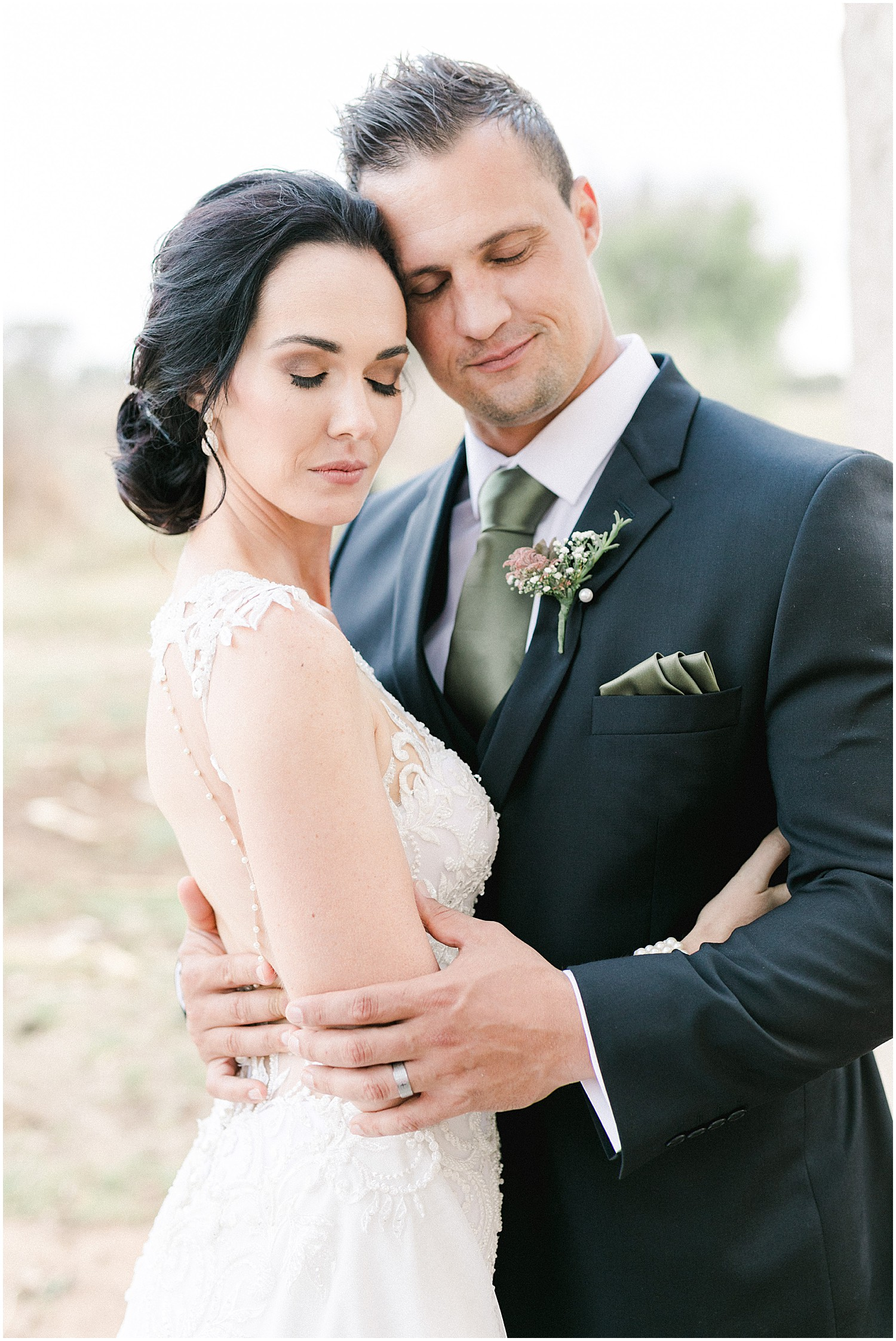 parys-vaal-triangle-wedding-photographer-rolene-photography_0063.jpg