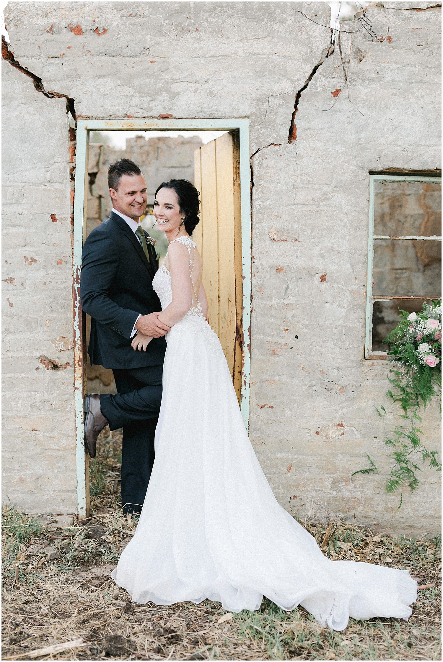 parys-vaal-triangle-wedding-photographer-rolene-photography_0064.jpg