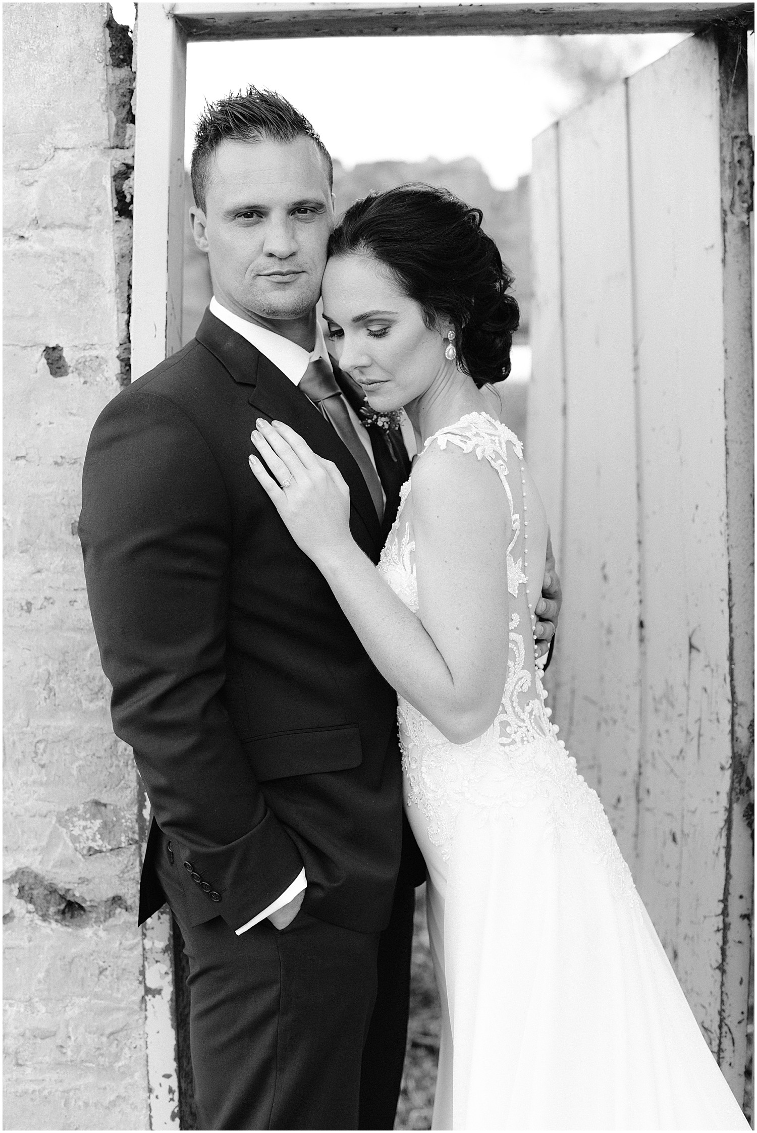 parys-vaal-triangle-wedding-photographer-rolene-photography_0066.jpg