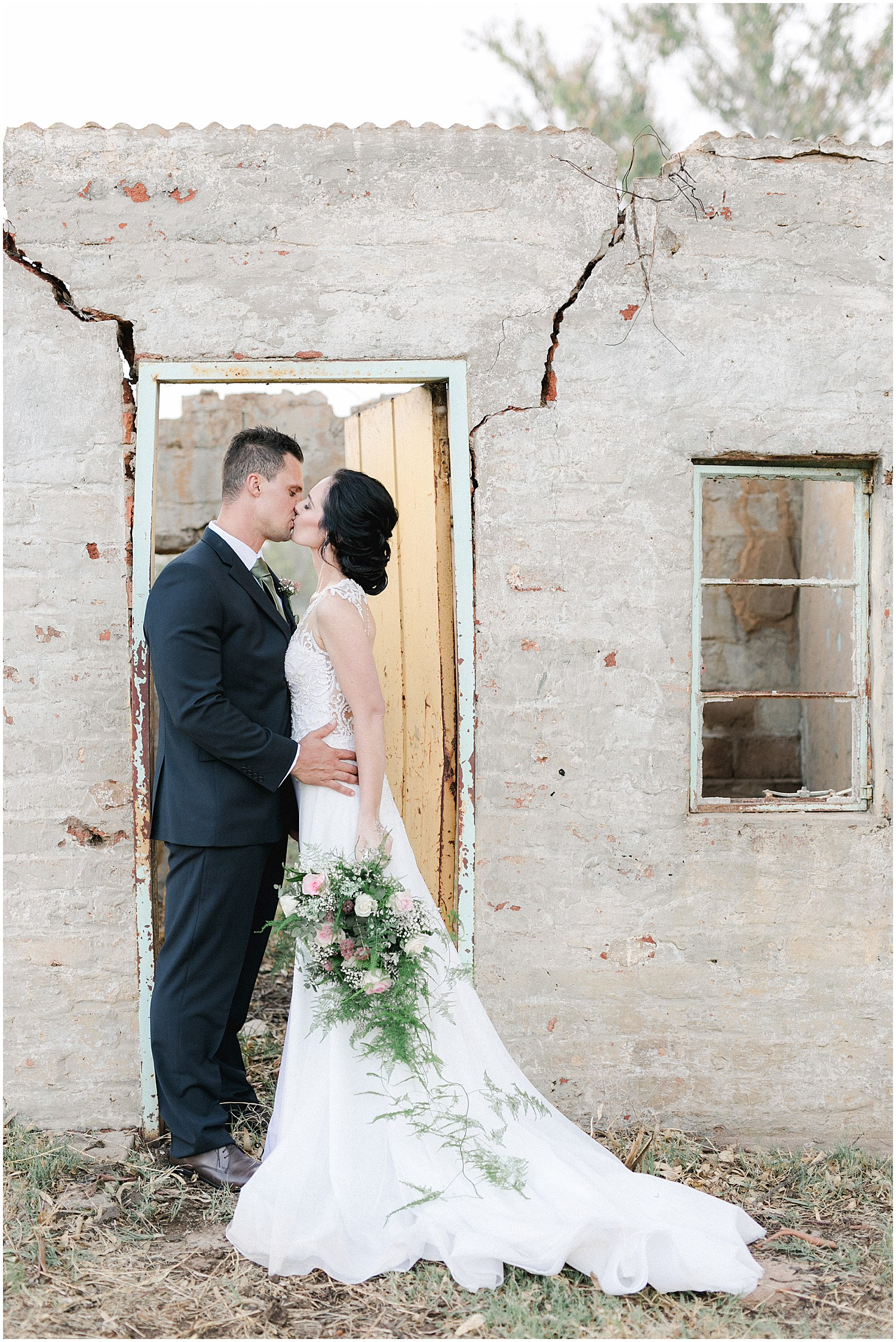 parys-vaal-triangle-wedding-photographer-rolene-photography_0067.jpg
