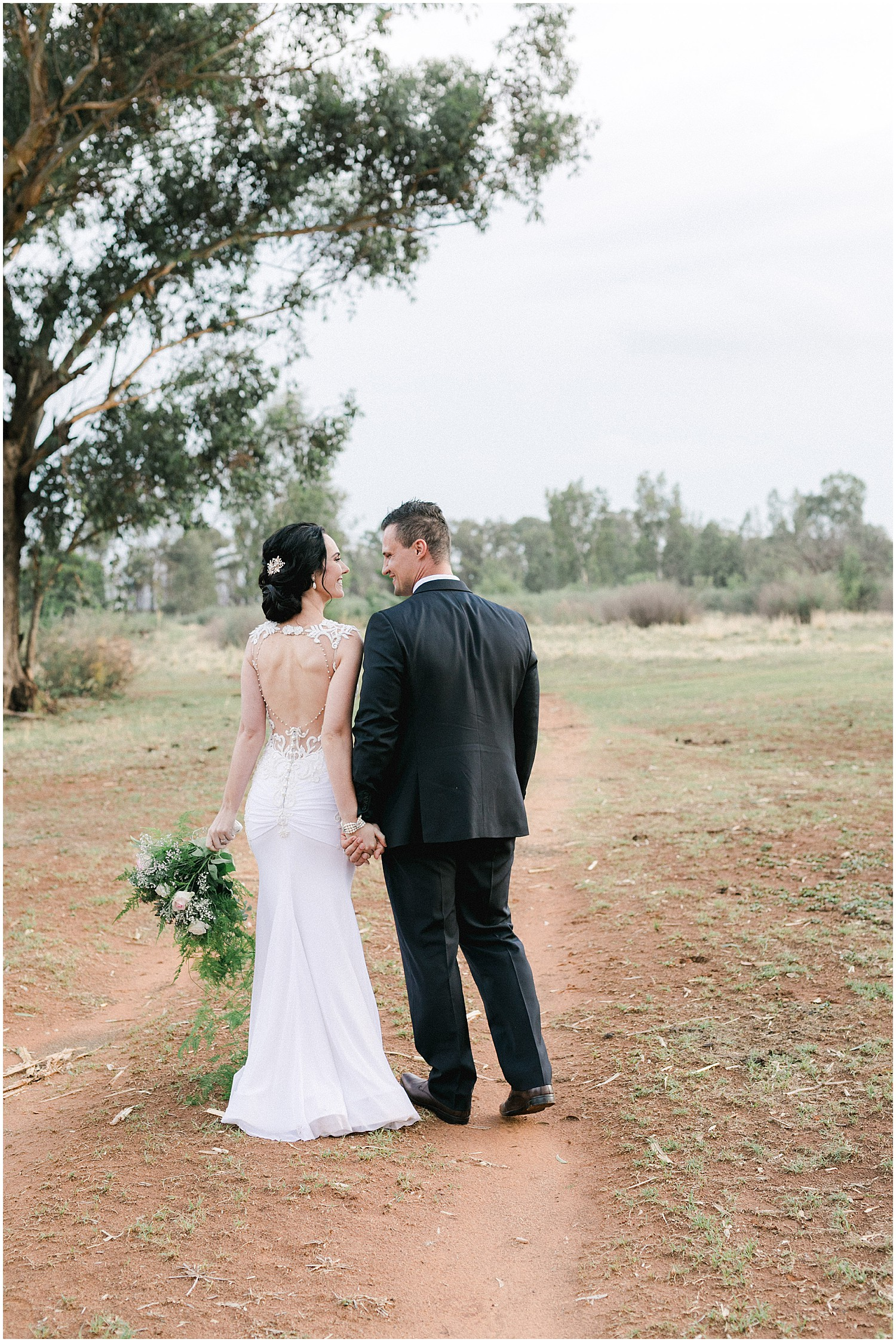 parys-vaal-triangle-wedding-photographer-rolene-photography_0068.jpg