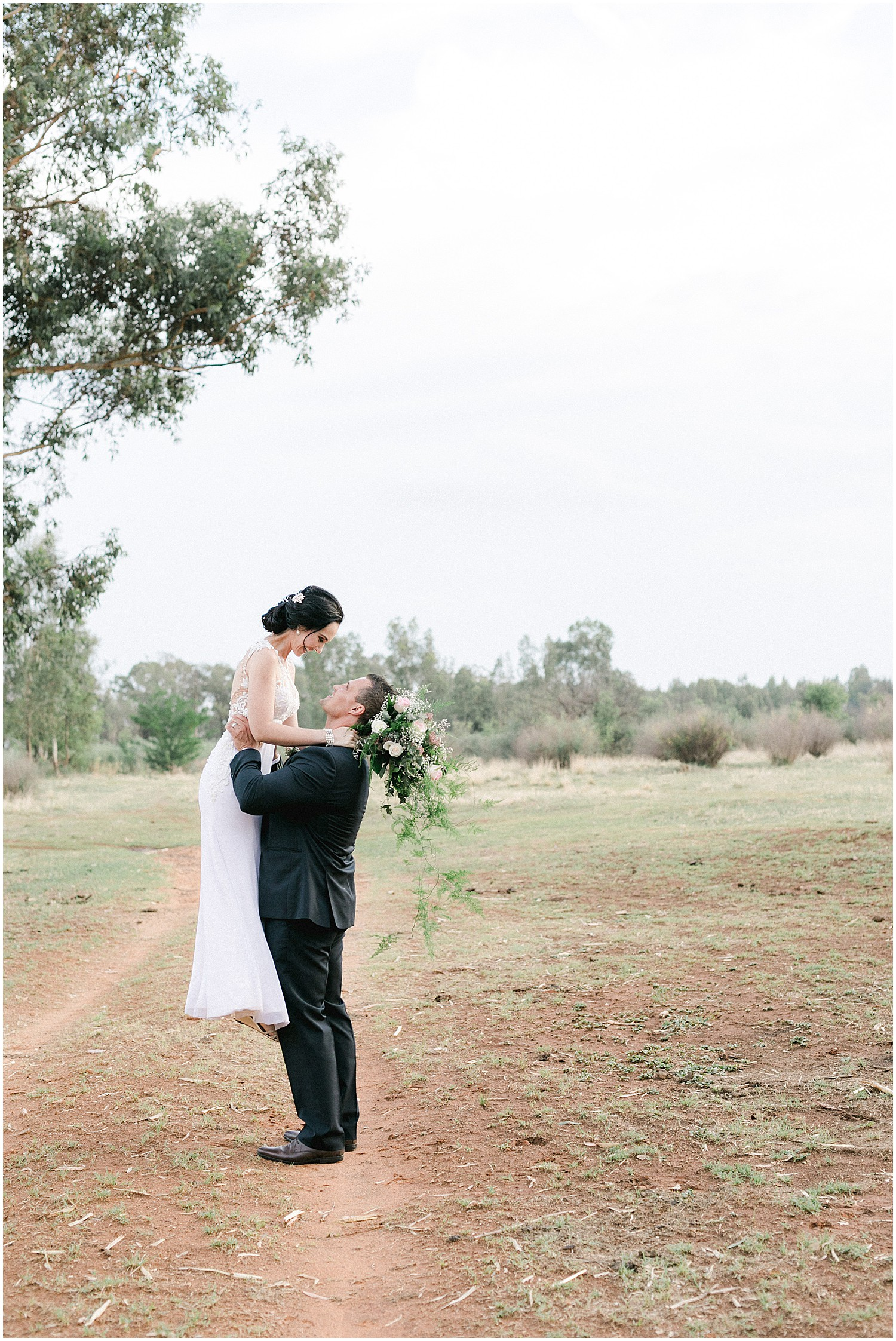 parys-vaal-triangle-wedding-photographer-rolene-photography_0069.jpg