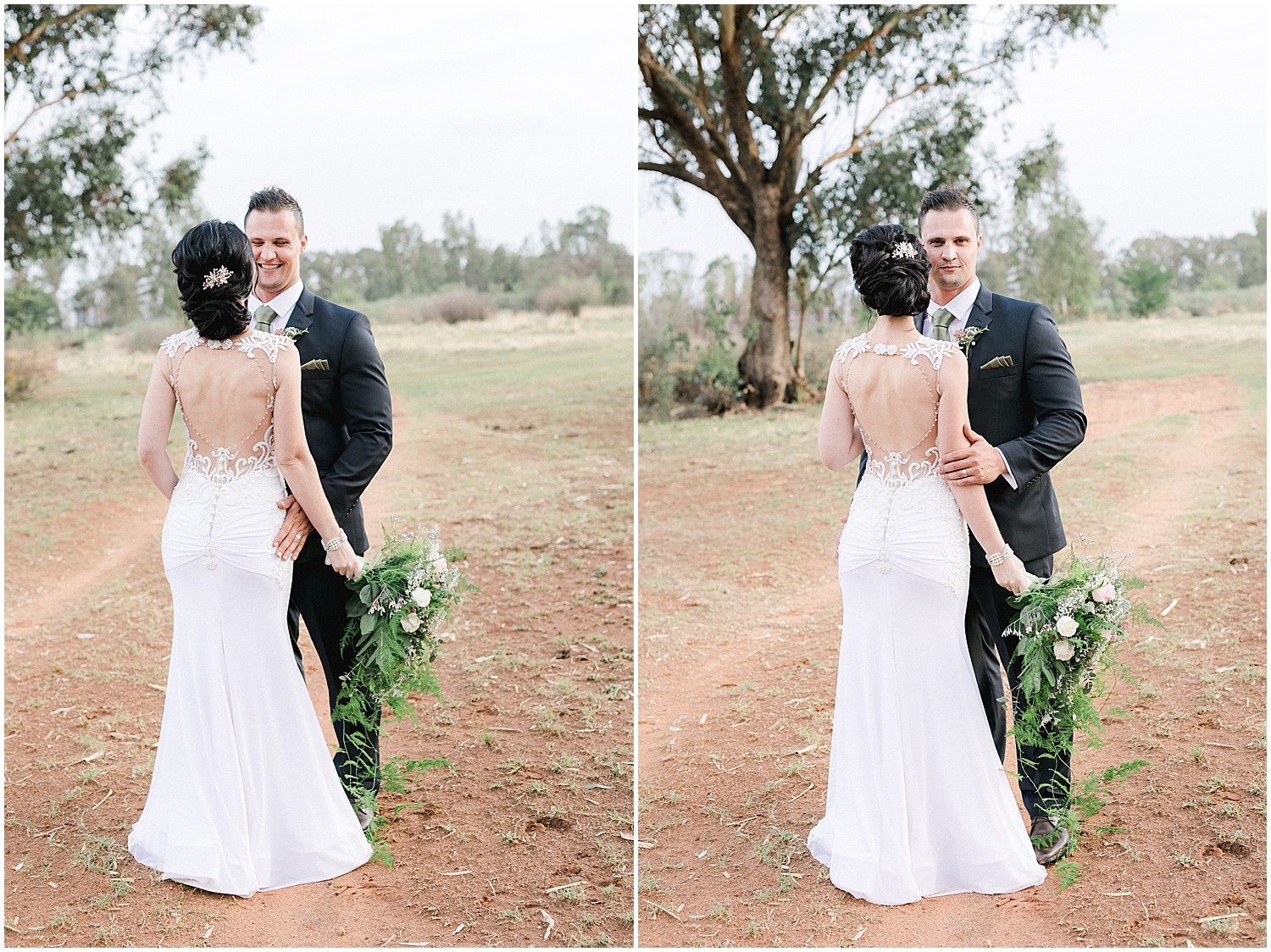 parys-vaal-triangle-wedding-photographer-rolene-photography_0070.jpg