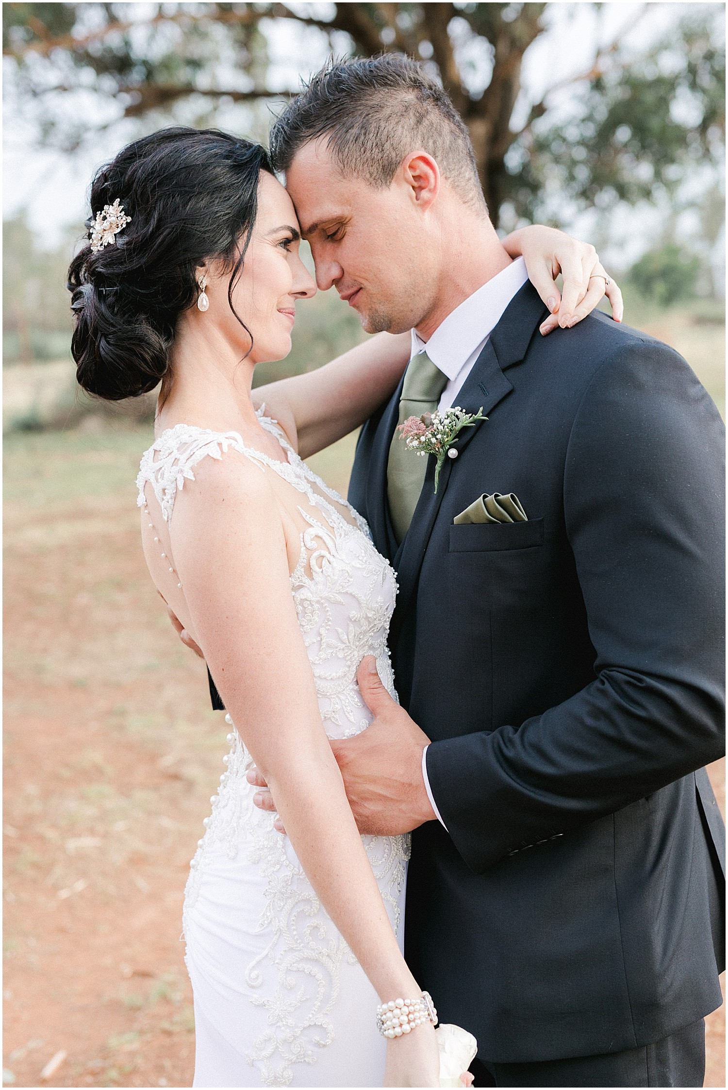 parys-vaal-triangle-wedding-photographer-rolene-photography_0071.jpg