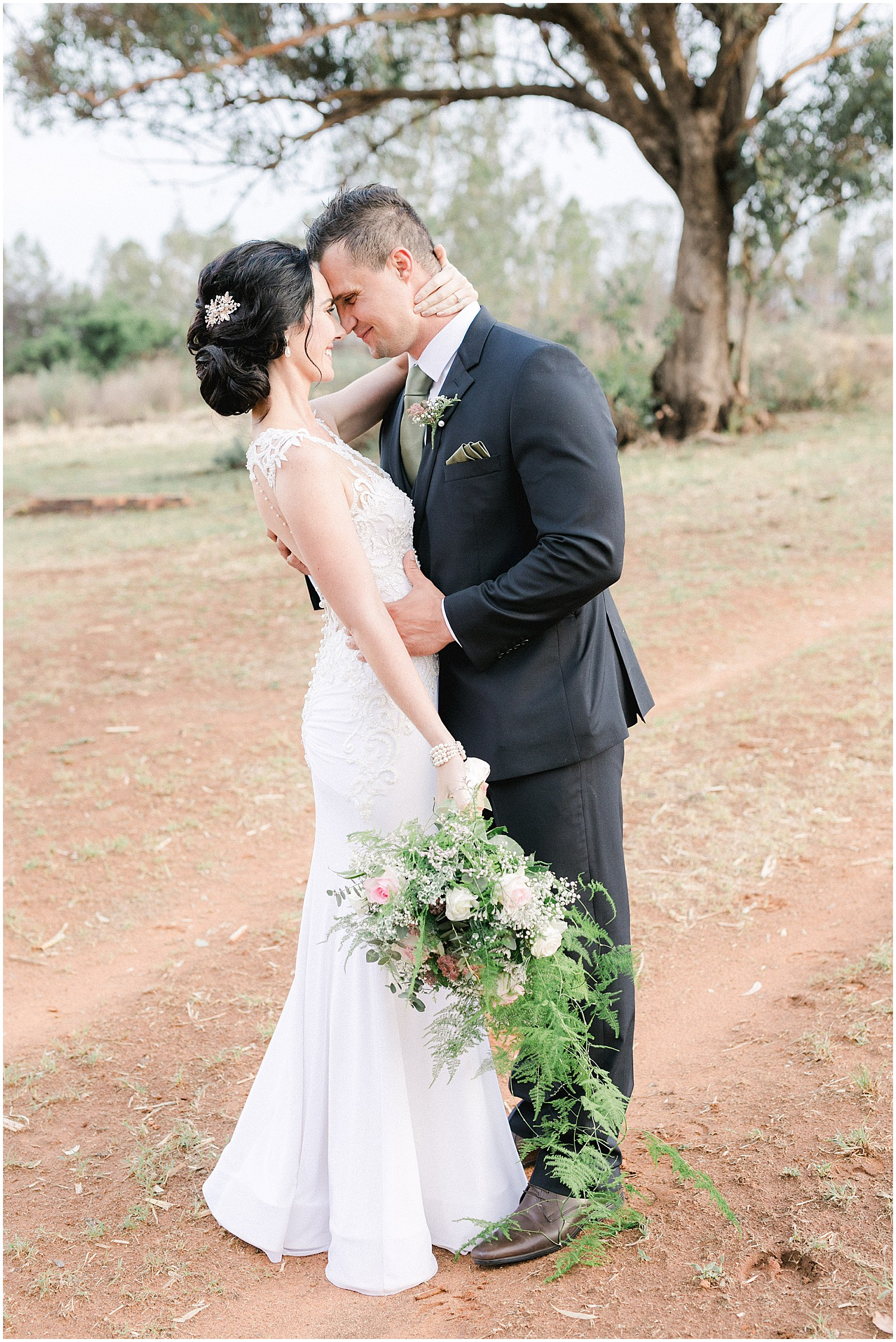 parys-vaal-triangle-wedding-photographer-rolene-photography_0072.jpg