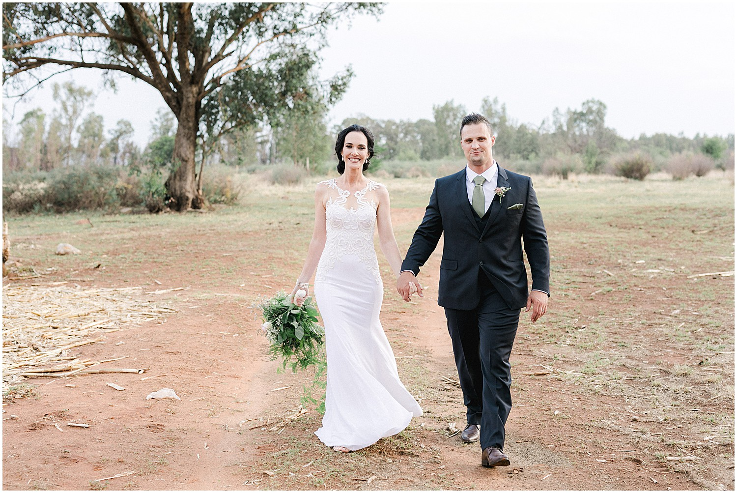 parys-vaal-triangle-wedding-photographer-rolene-photography_0073.jpg