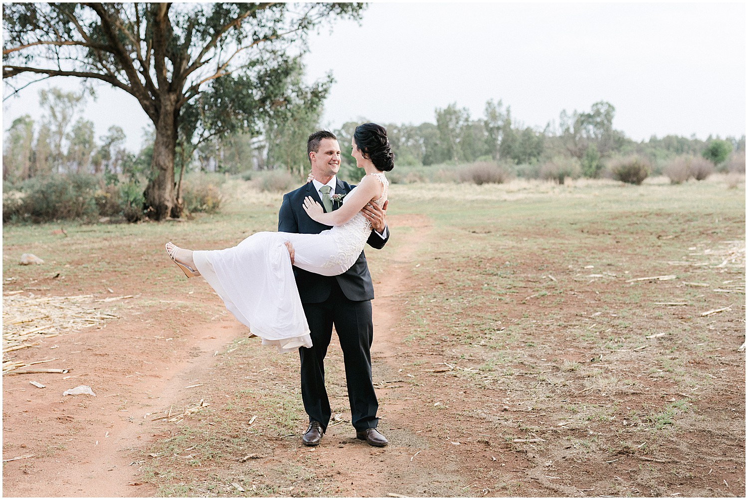 parys-vaal-triangle-wedding-photographer-rolene-photography_0074.jpg