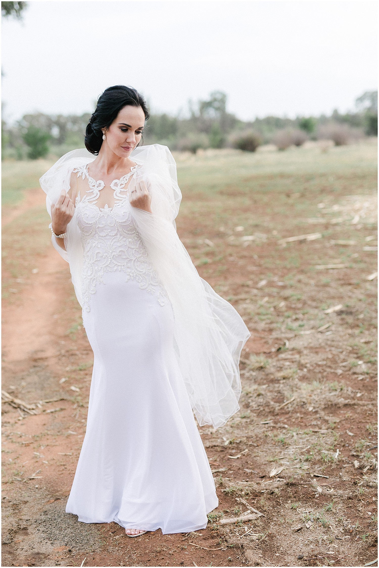 parys-vaal-triangle-wedding-photographer-rolene-photography_0075.jpg