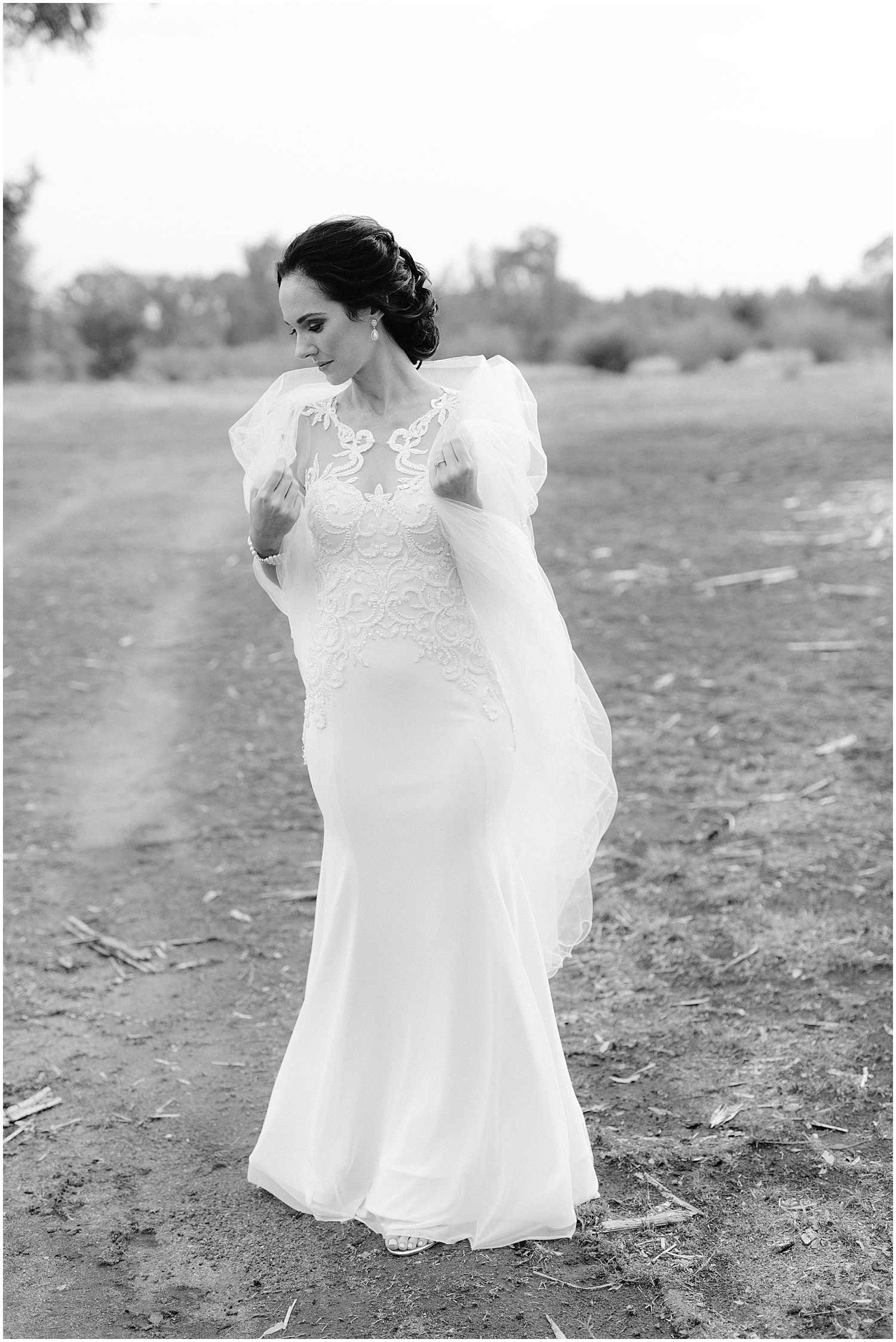 parys-vaal-triangle-wedding-photographer-rolene-photography_0077.jpg