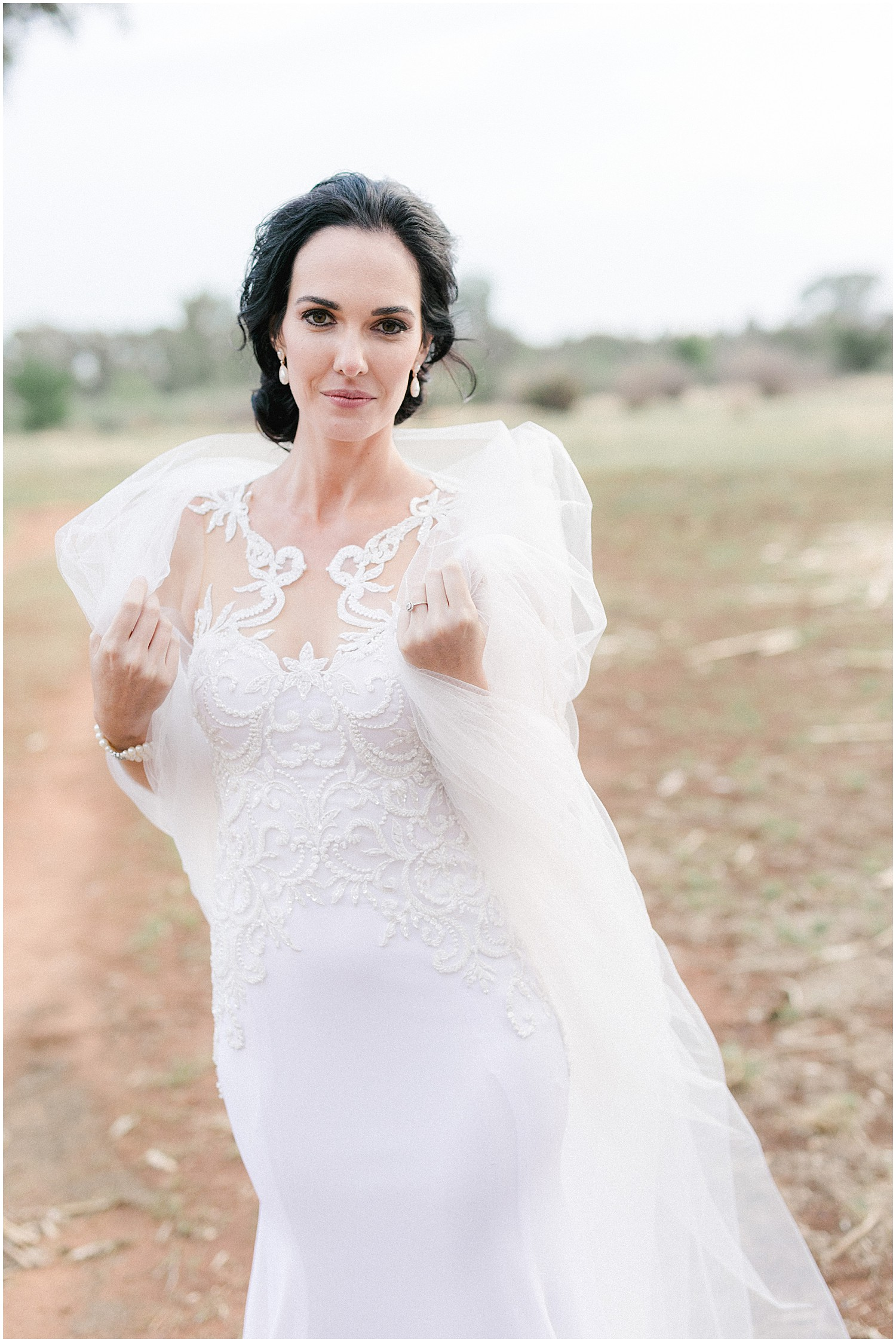 parys-vaal-triangle-wedding-photographer-rolene-photography_0076.jpg