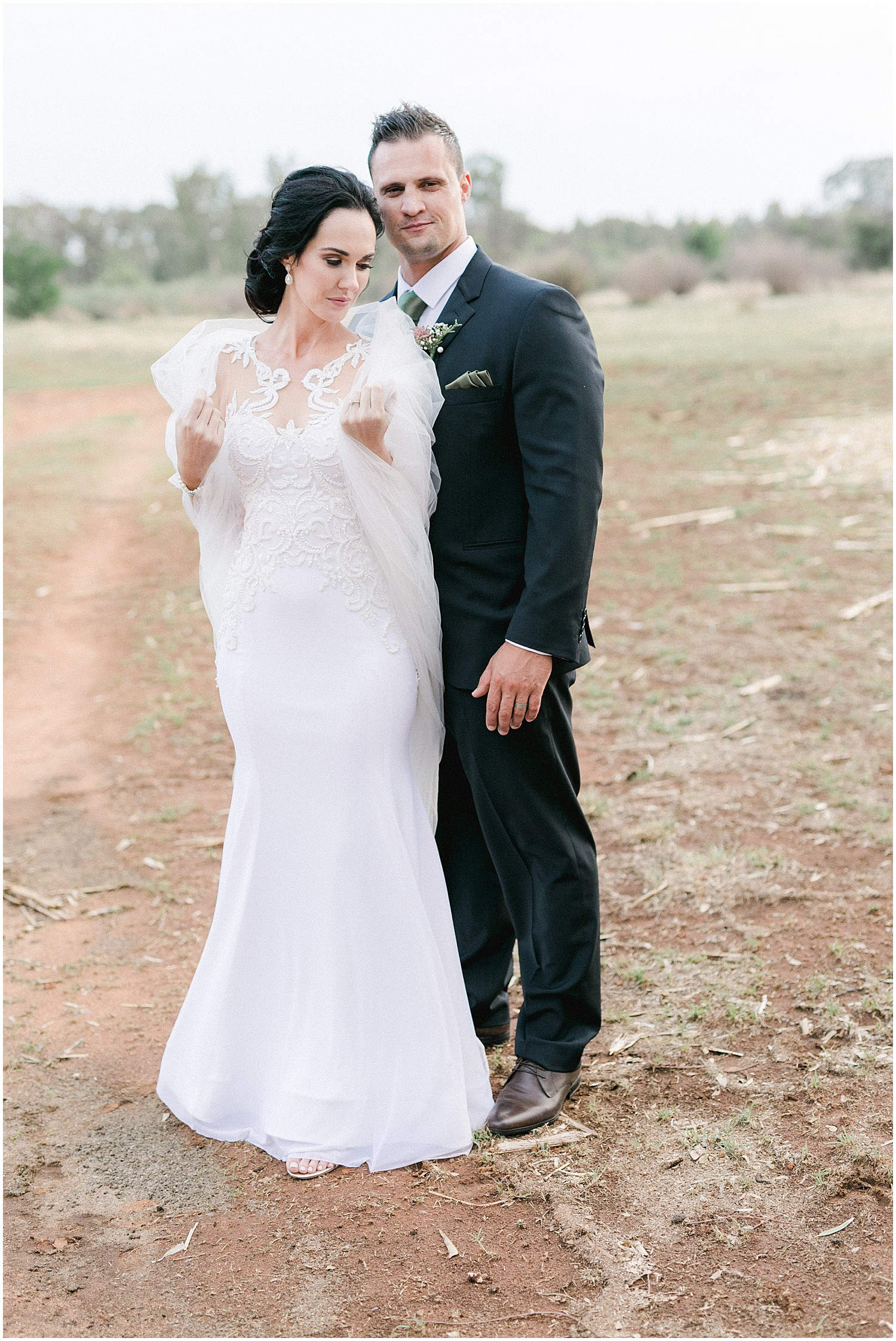 parys-vaal-triangle-wedding-photographer-rolene-photography_0078.jpg