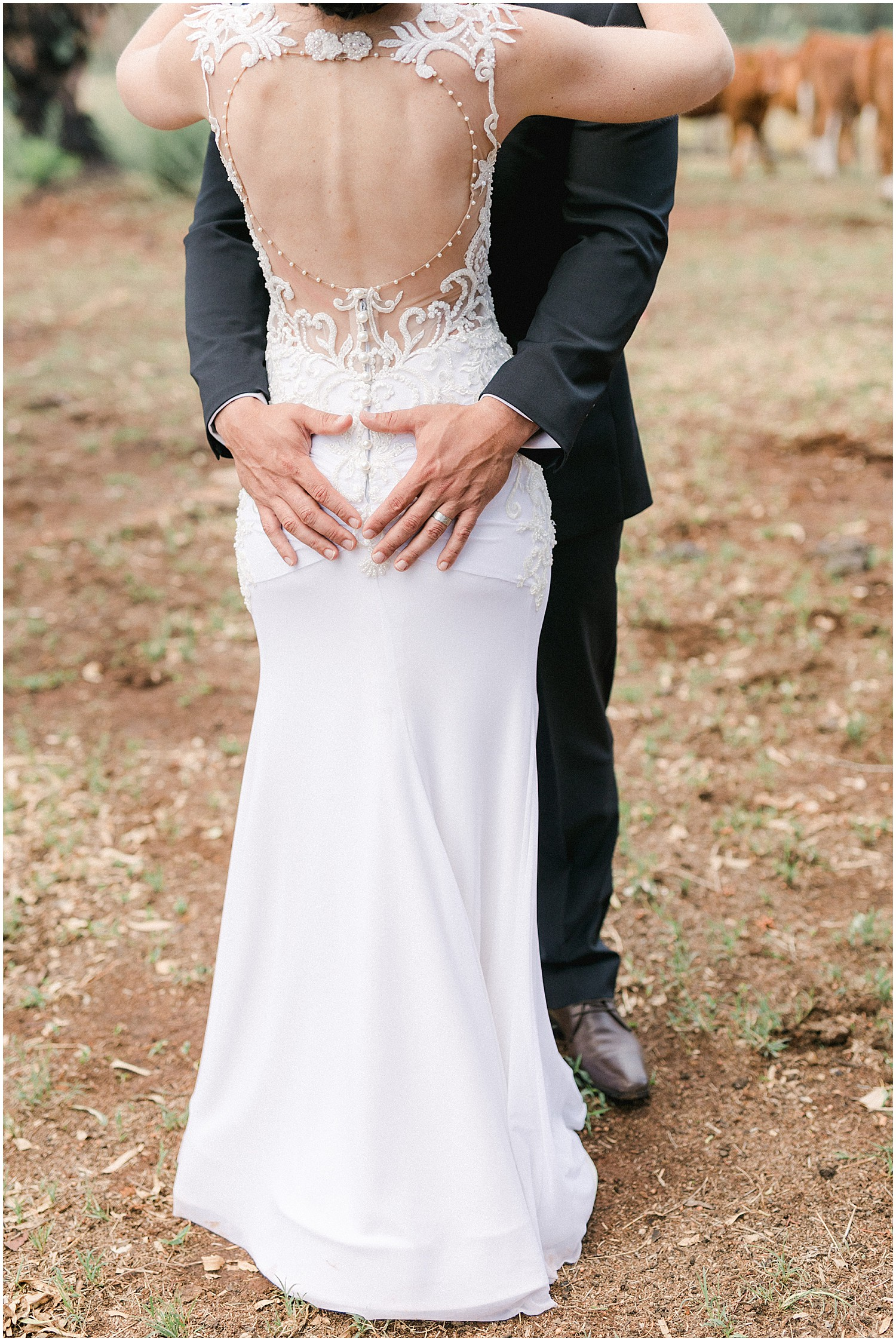 parys-vaal-triangle-wedding-photographer-rolene-photography_0083.jpg