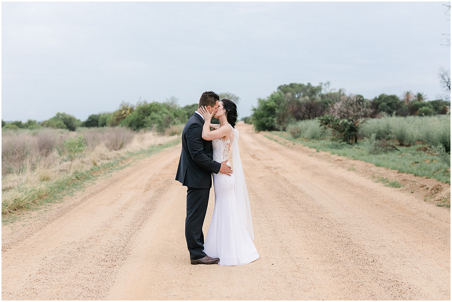 parys-vaal-triangle-wedding-photographer-rolene-photography_0086.jpg