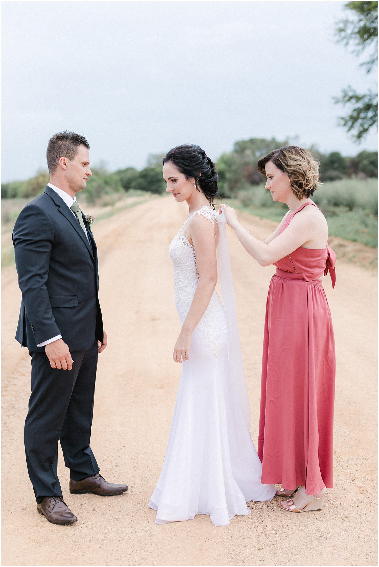 parys-vaal-triangle-wedding-photographer-rolene-photography_0084.jpg