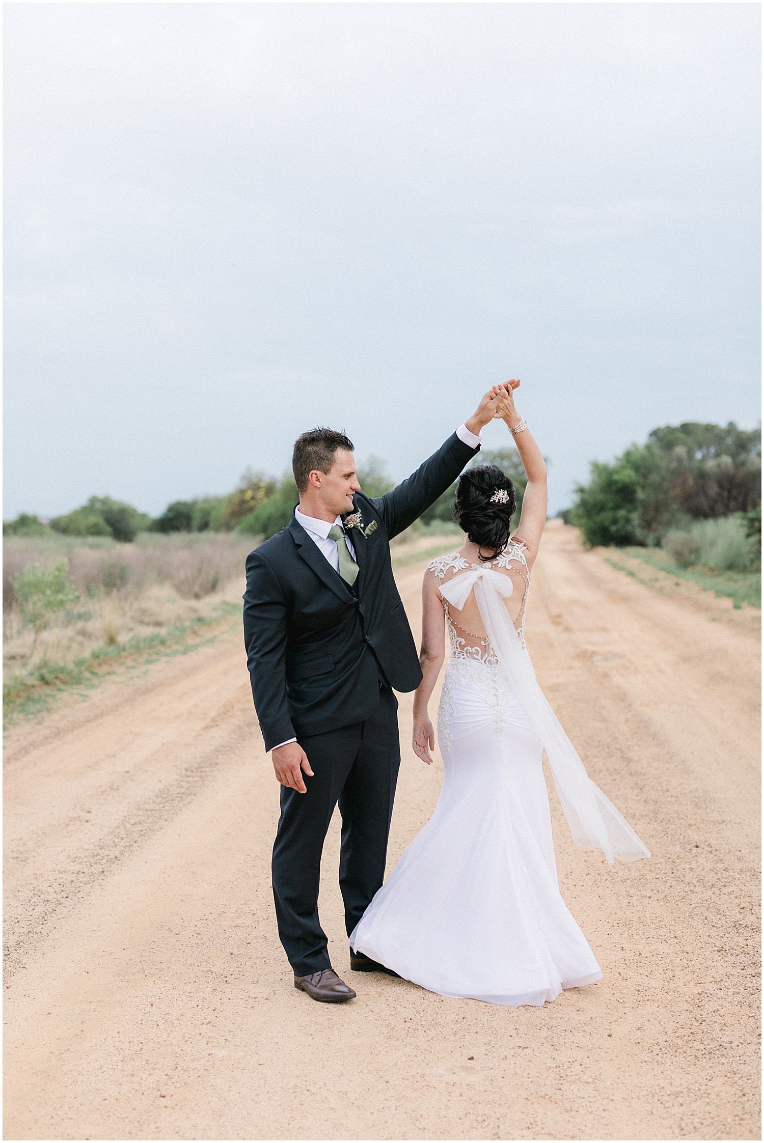 parys-vaal-triangle-wedding-photographer-rolene-photography_0088.jpg