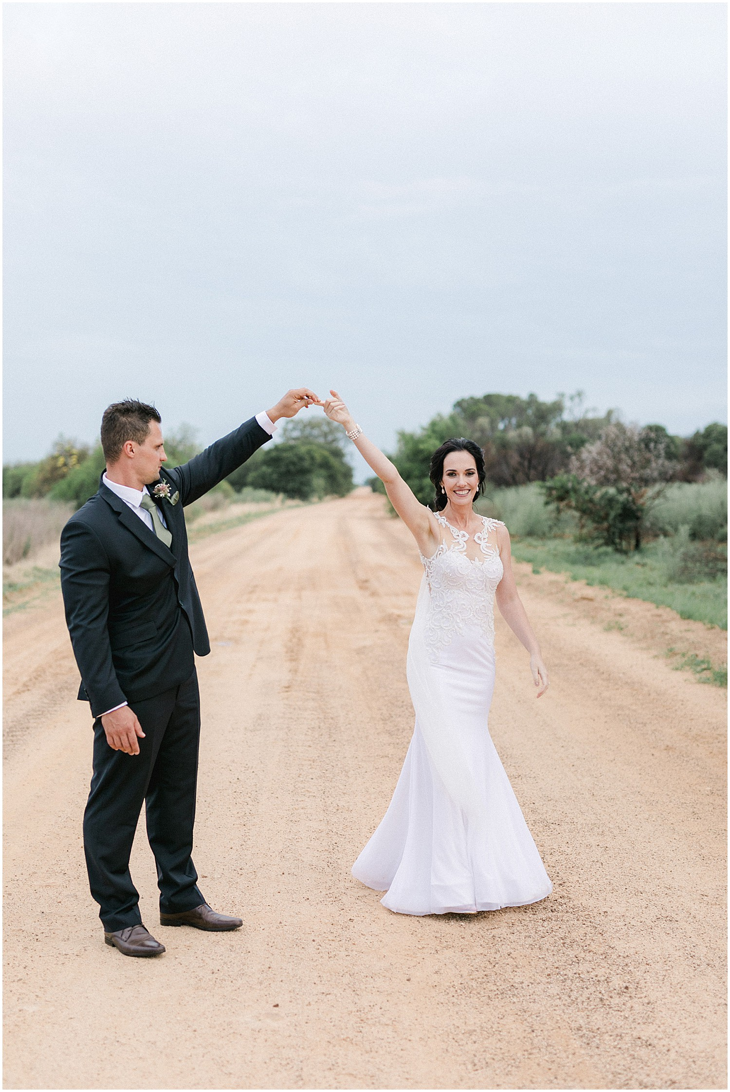parys-vaal-triangle-wedding-photographer-rolene-photography_0087.jpg