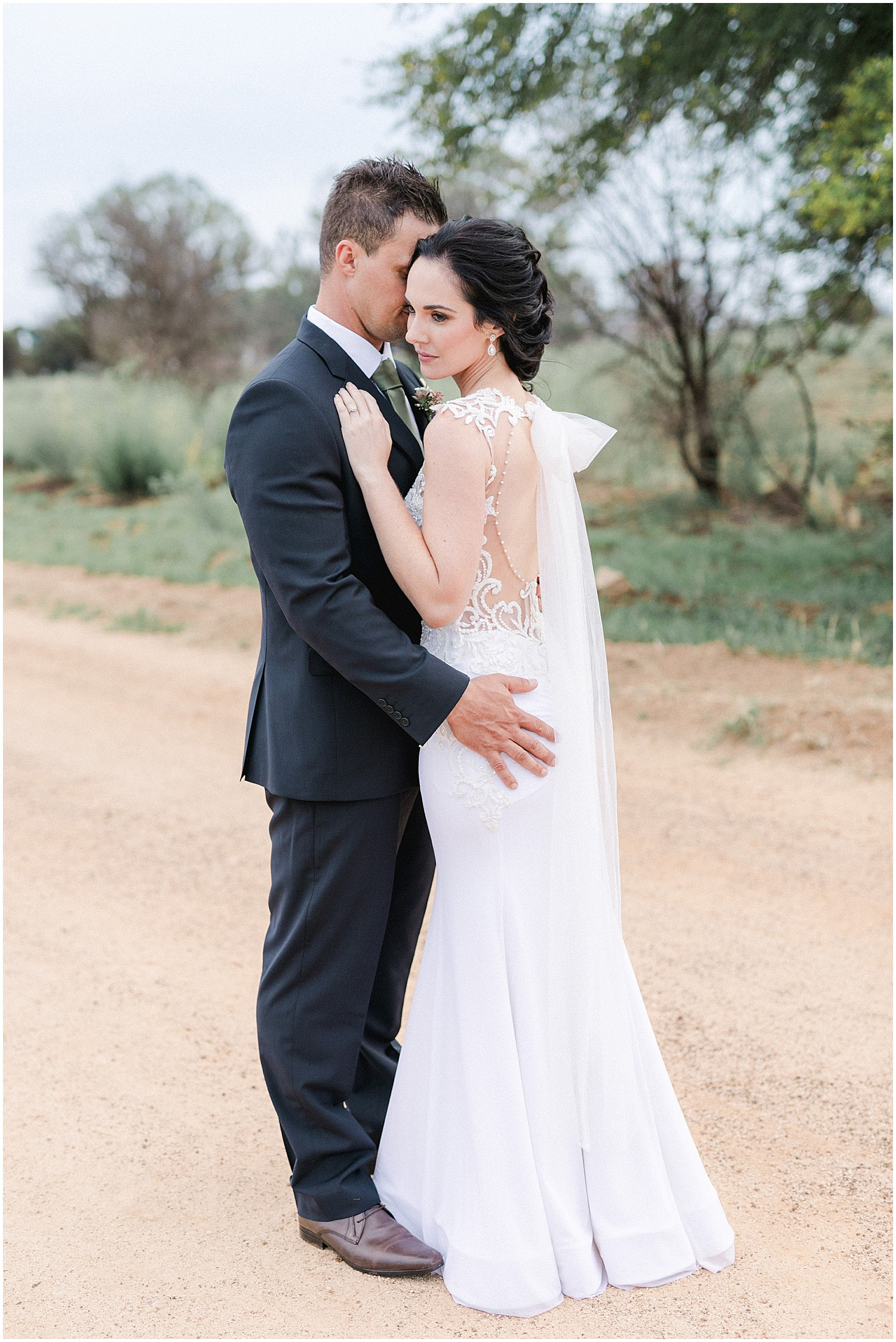 parys-vaal-triangle-wedding-photographer-rolene-photography_0089.jpg