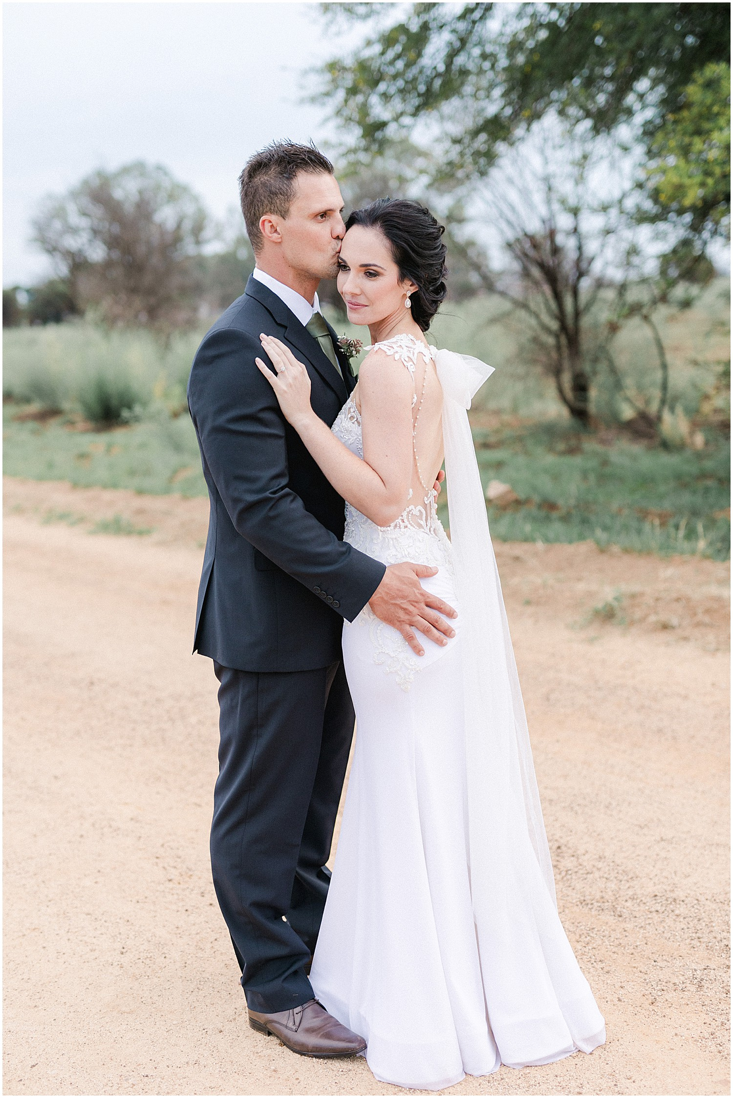 parys-vaal-triangle-wedding-photographer-rolene-photography_0090.jpg