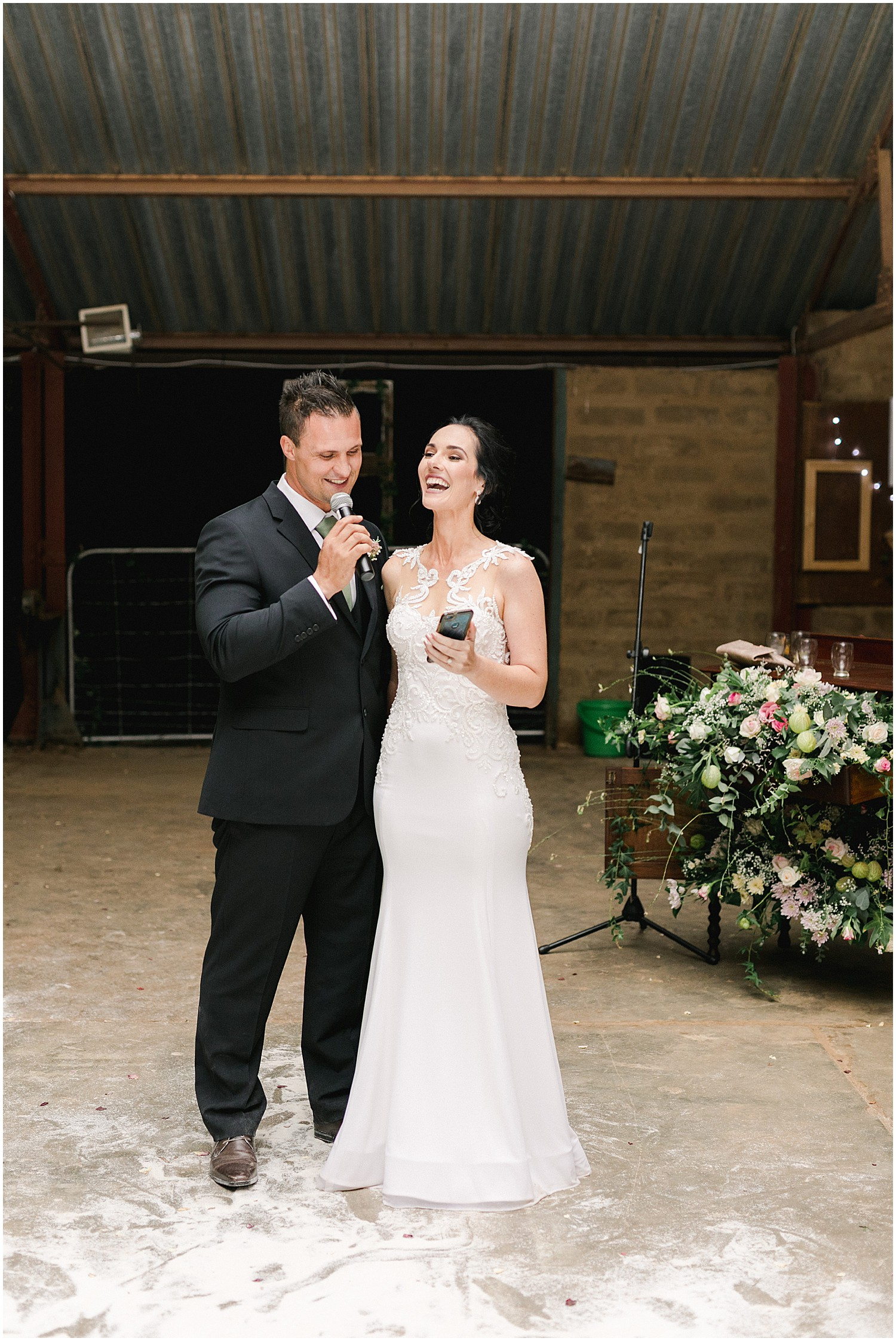 parys-vaal-triangle-wedding-photographer-rolene-photography_0092.jpg