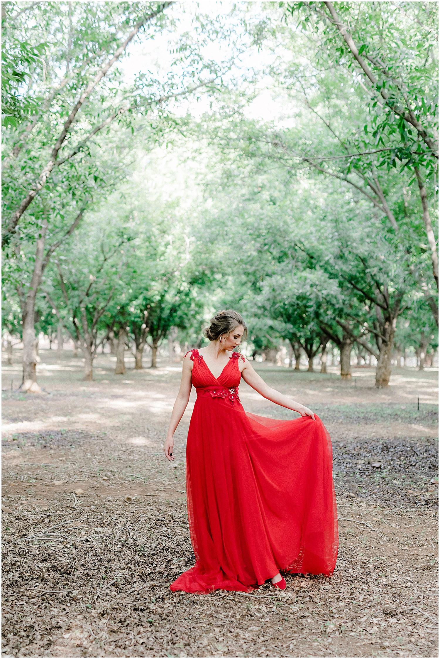 green-leaves-wedding-photographer-rolene-photography_0002.jpg