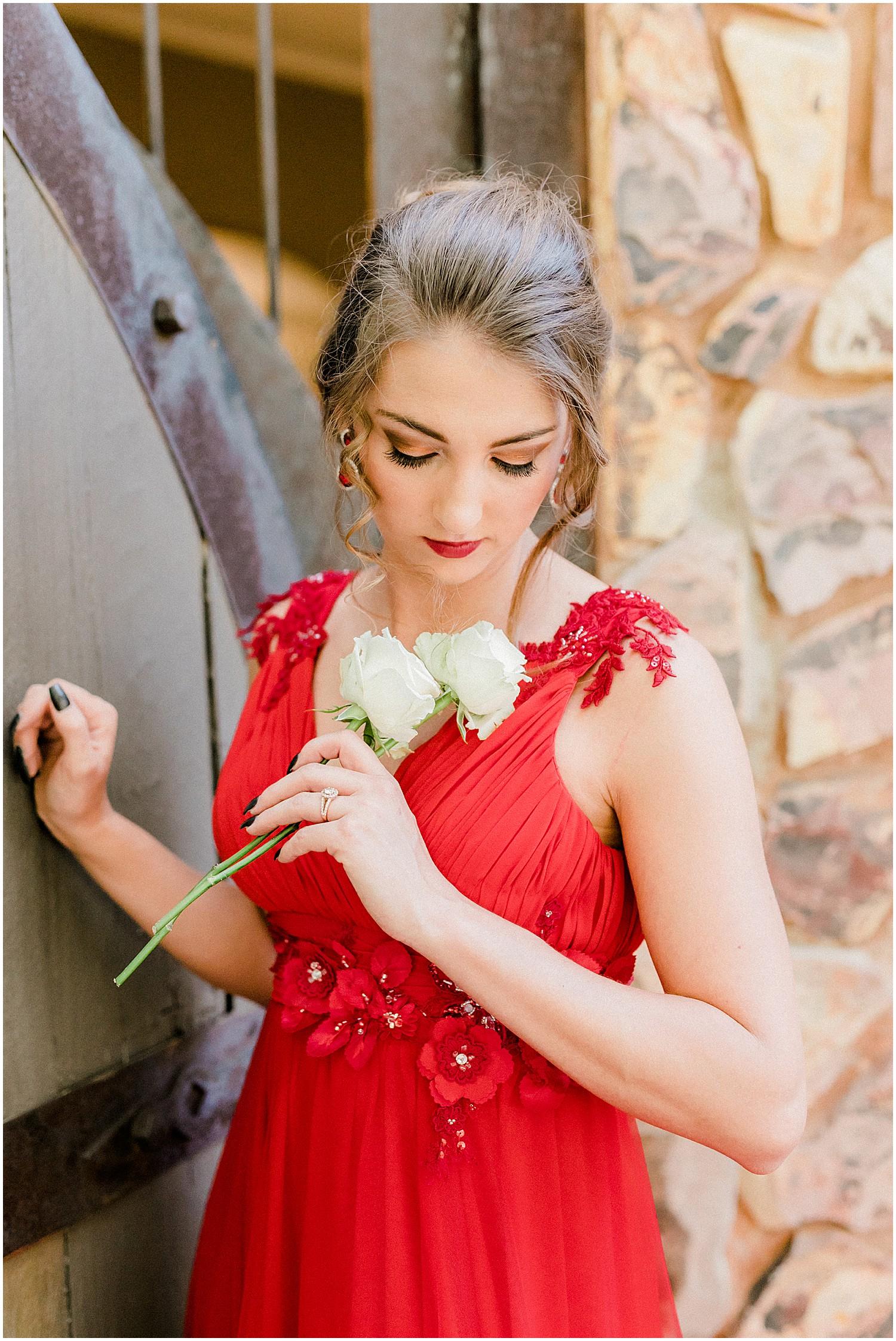 green-leaves-wedding-photographer-rolene-photography_0016.jpg