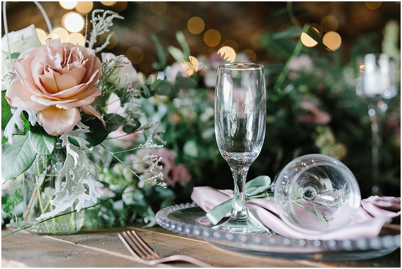 parys-wedding-photographer-rolene-photography_0003.jpg